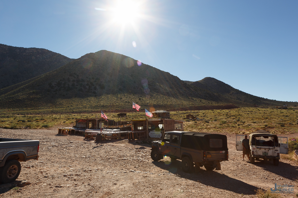 Rovering AmericaLand Rover Series III Lightweight __ Affordable Photographer _ Jonathan Heisler004.jpg