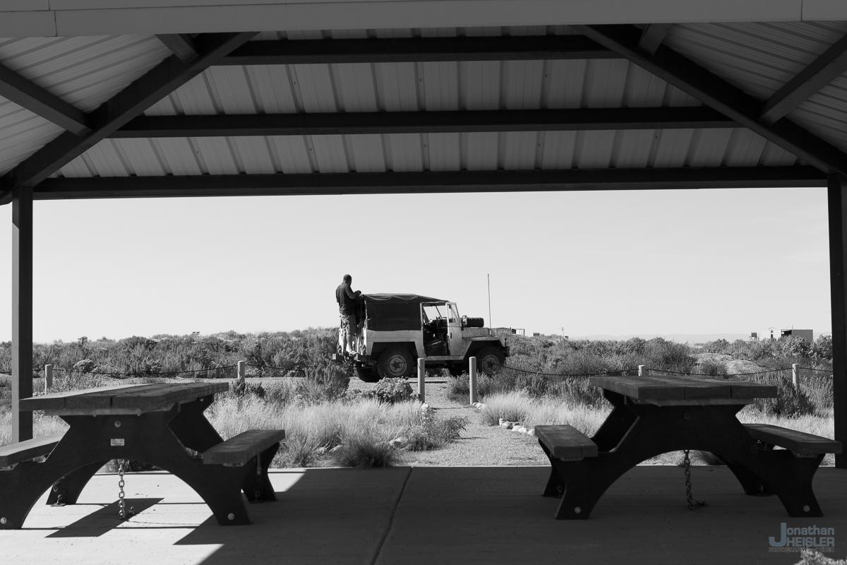 Rovering AmericaLand Rover Series III Lightweight __ Affordable Photographer _ Jonathan Heisler010.jpg
