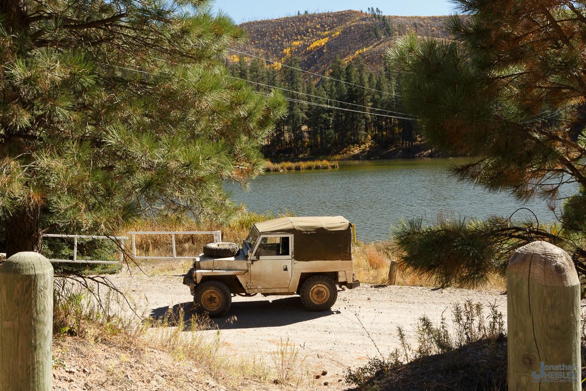 Rovering AmericaLand Rover Series III Lightweight __ Affordable Photographer _ Jonathan Heisler012.jpg