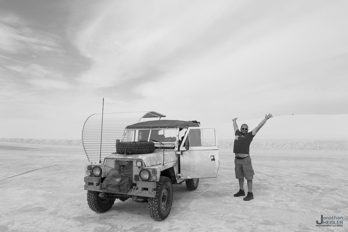Rovering AmericaLand Rover Series III Lightweight __ Affordable Photographer _ Jonathan Heisler018.jpg