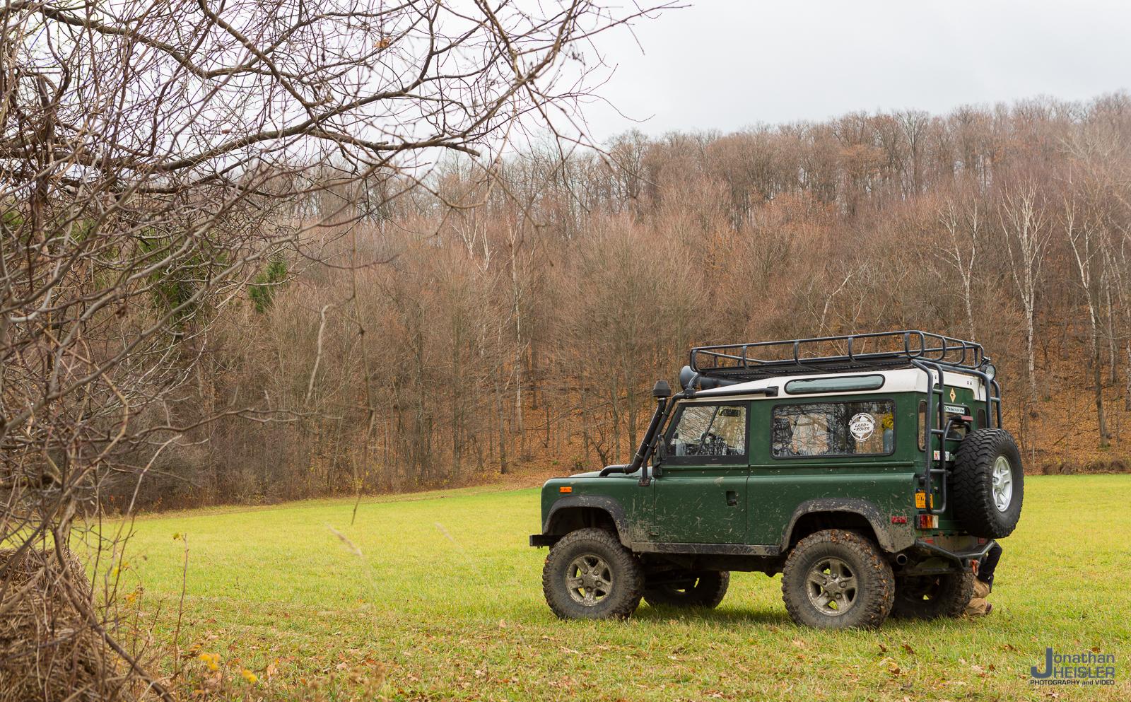 Guy Fawkes Land Rover_ Land Rover Defender __ Jonathan Heisler _ Jonathan Heisler Photography003.jpg