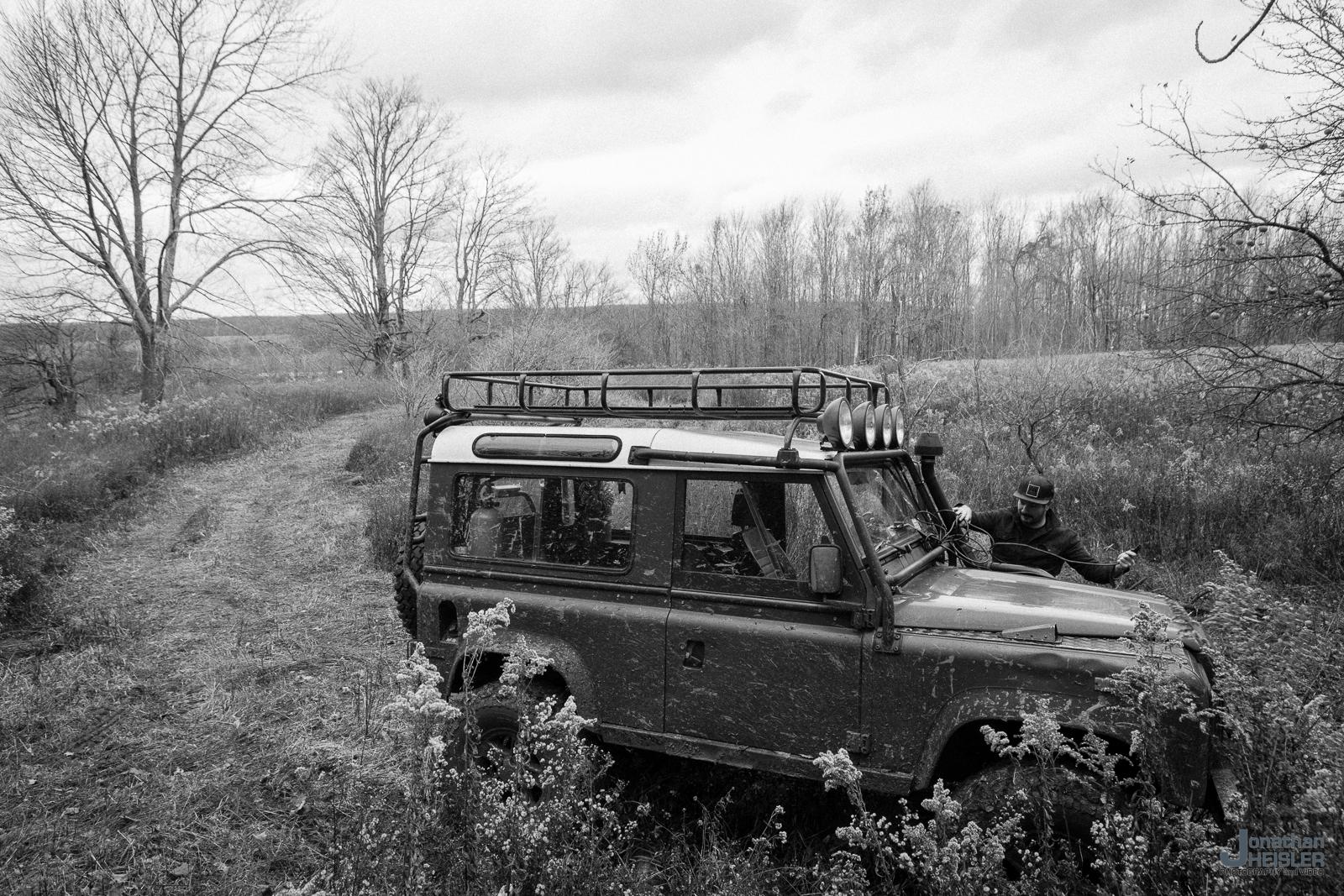 Guy Fawkes Land Rover_ Land Rover Defender __ Jonathan Heisler _ Jonathan Heisler Photography005.jpg