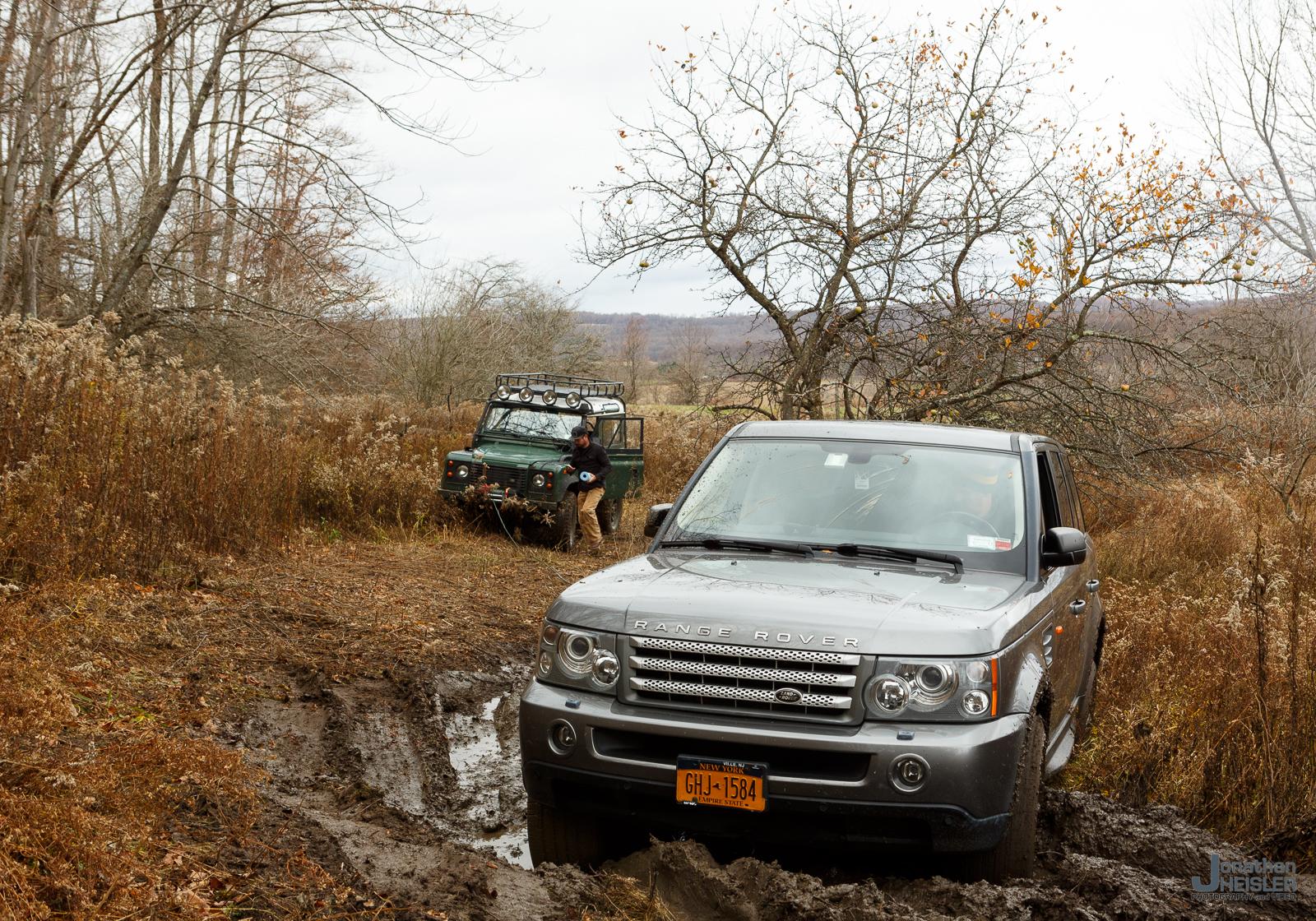 Guy Fawkes Land Rover_ Land Rover Defender __ Jonathan Heisler _ Jonathan Heisler Photography006.jpg