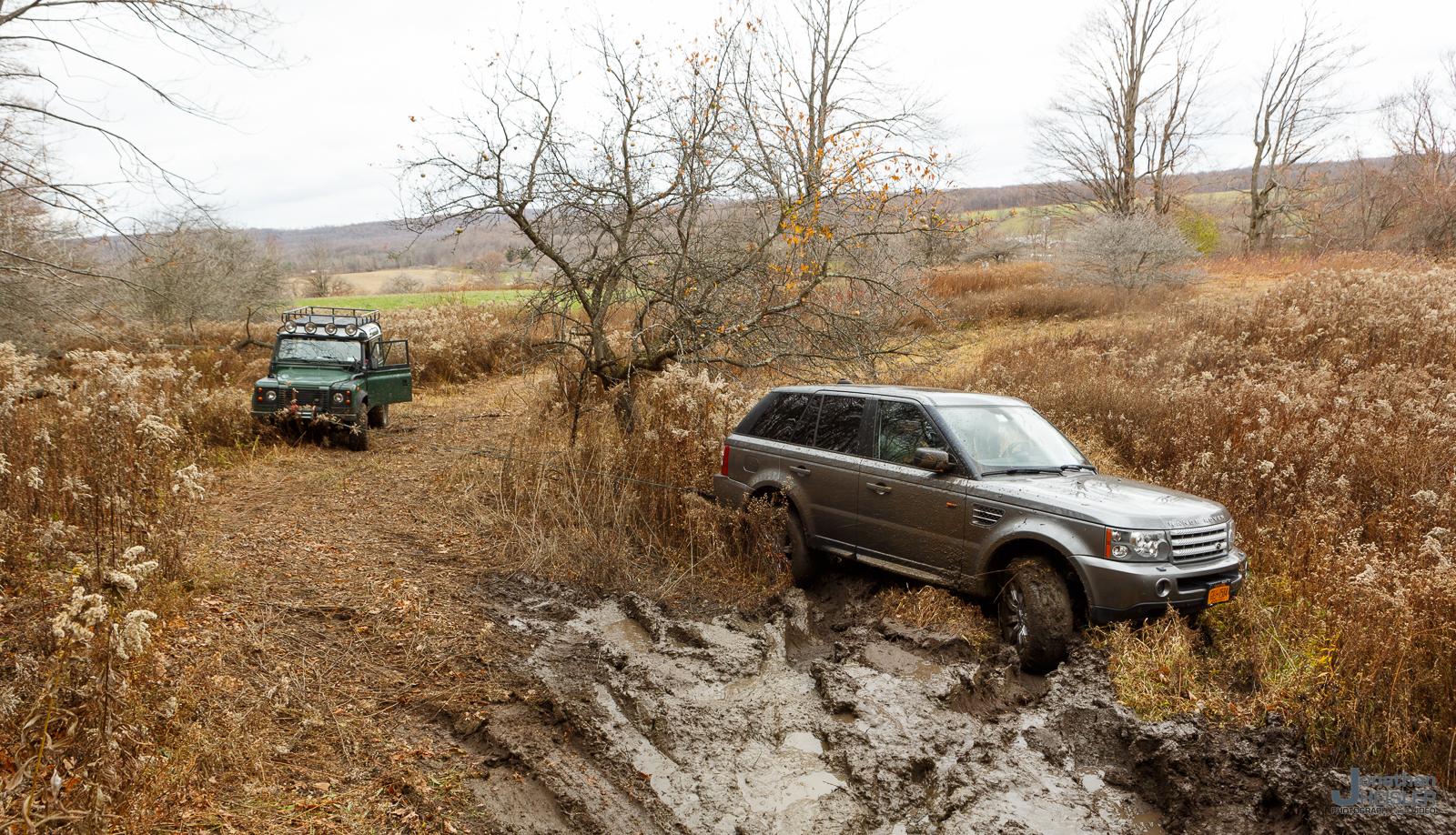Guy Fawkes Land Rover_ Land Rover Defender __ Jonathan Heisler _ Jonathan Heisler Photography007.jpg