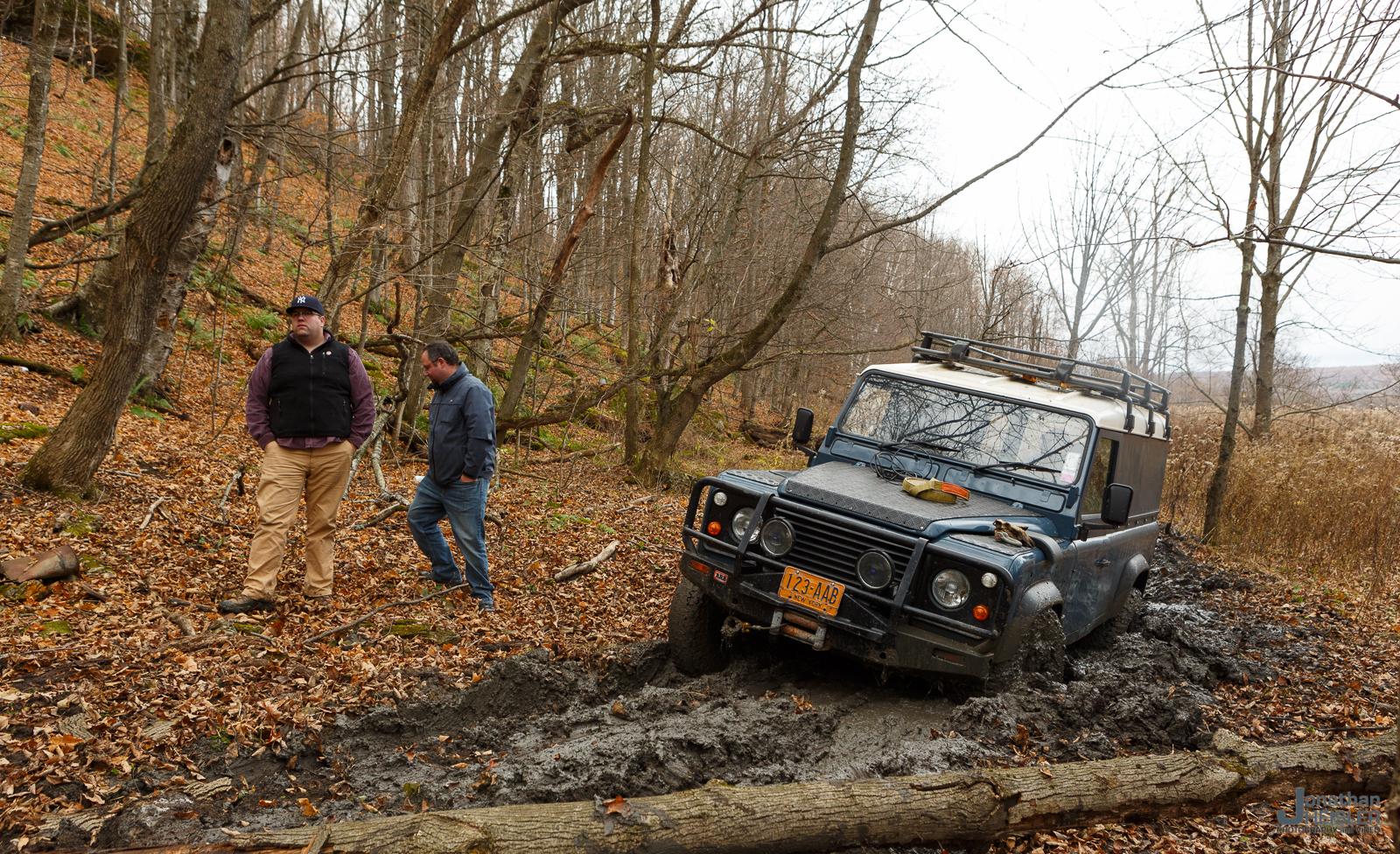 Guy Fawkes Land Rover_ Land Rover Defender __ Jonathan Heisler _ Jonathan Heisler Photography008.jpg