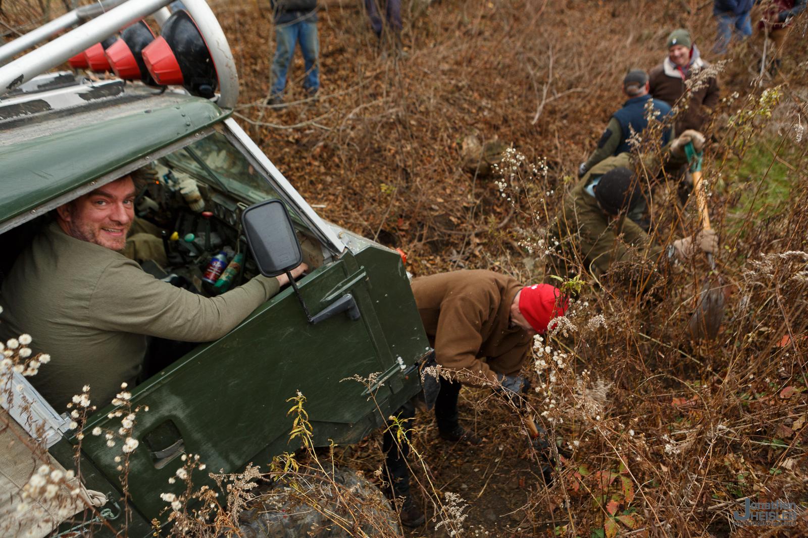 Guy Fawkes Land Rover_ Land Rover Defender __ Jonathan Heisler _ Jonathan Heisler Photography019.jpg