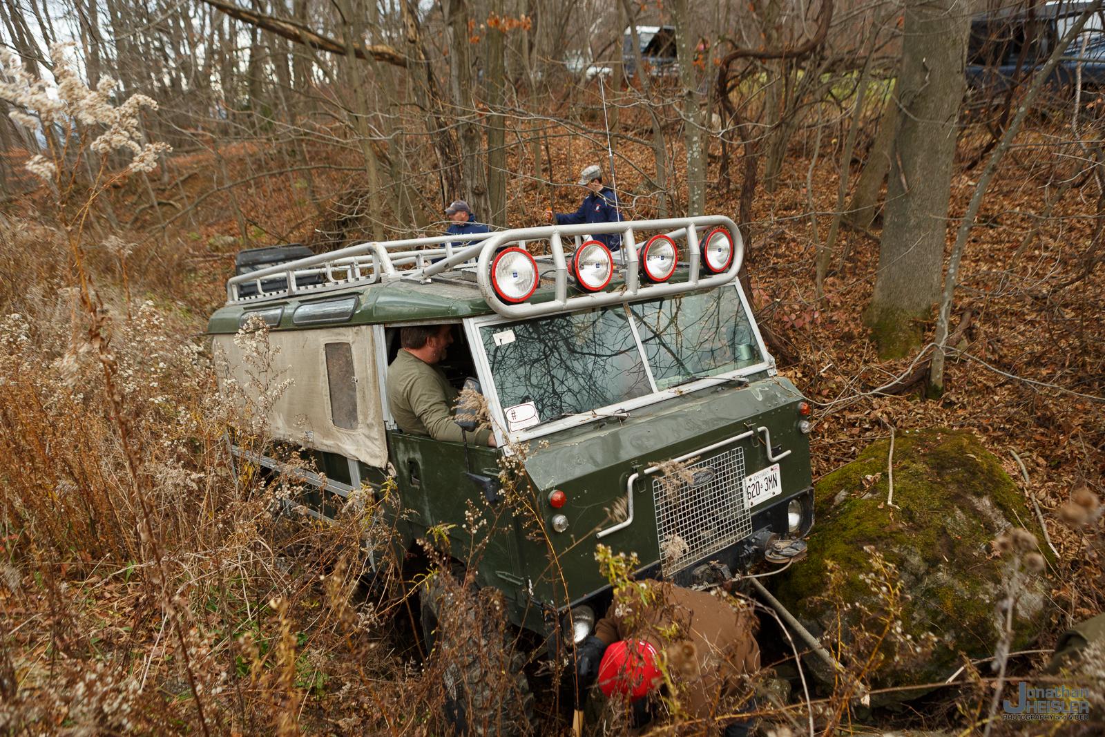 Guy Fawkes Land Rover_ Land Rover Defender __ Jonathan Heisler _ Jonathan Heisler Photography018.jpg