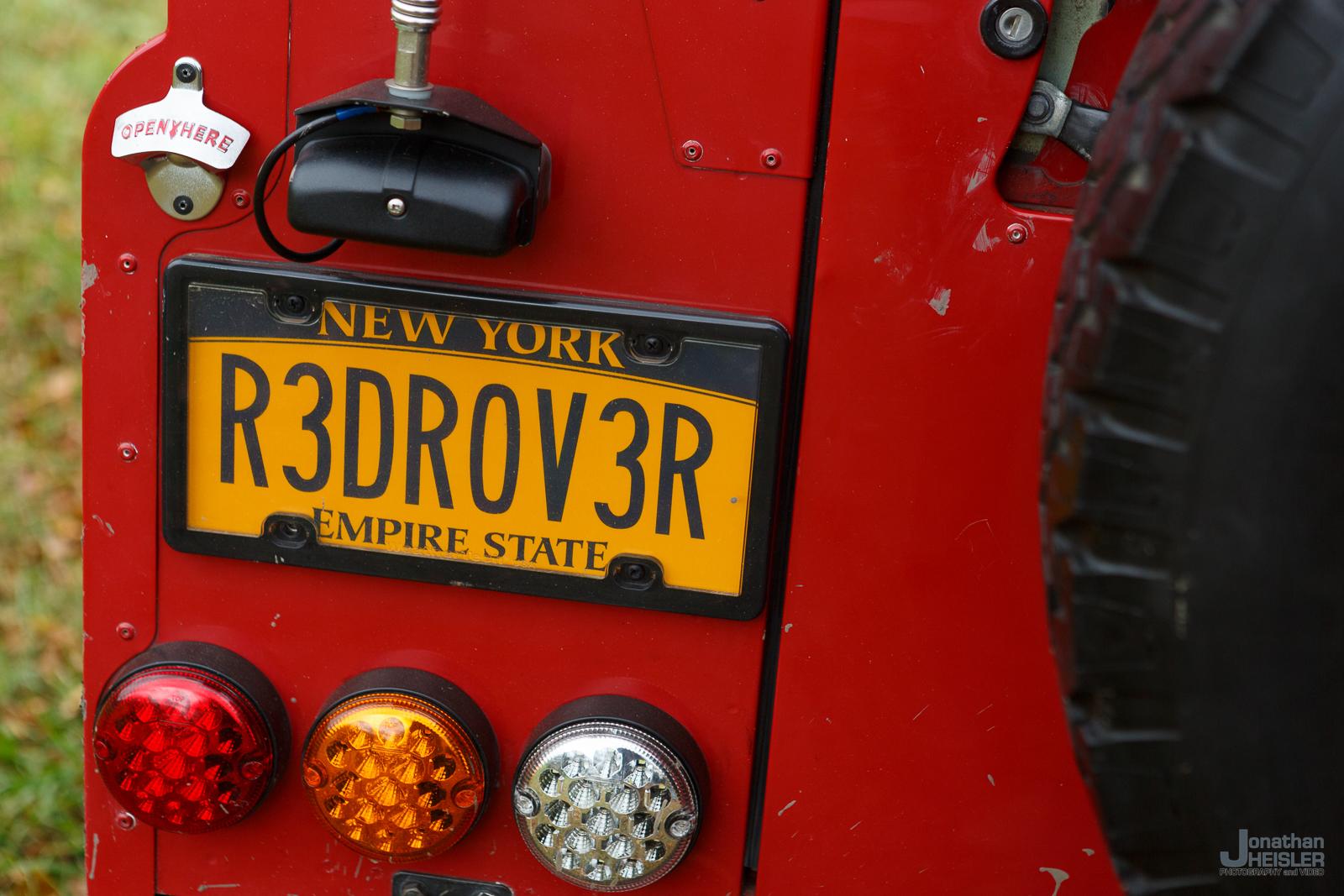 Guy Fawkes Land Rover_ Land Rover Defender __ Jonathan Heisler _ Jonathan Heisler Photography020.jpg