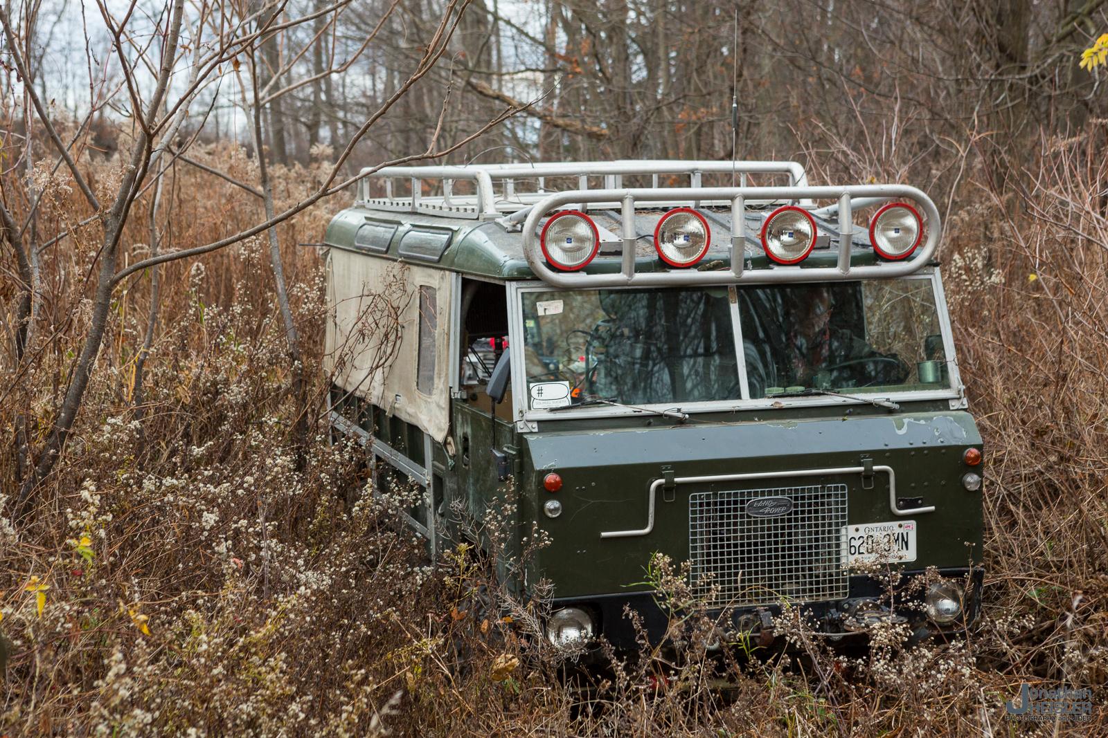 Guy Fawkes Land Rover_ Land Rover Defender __ Jonathan Heisler _ Jonathan Heisler Photography023.jpg