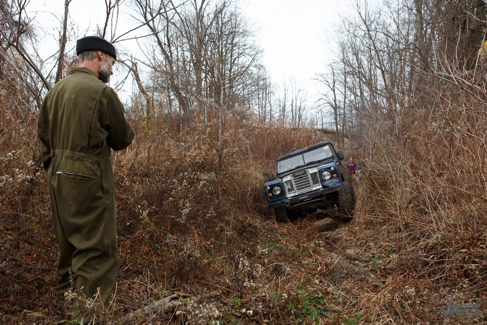 Guy Fawkes Land Rover_ Land Rover Defender __ Jonathan Heisler _ Jonathan Heisler Photography024.jpg