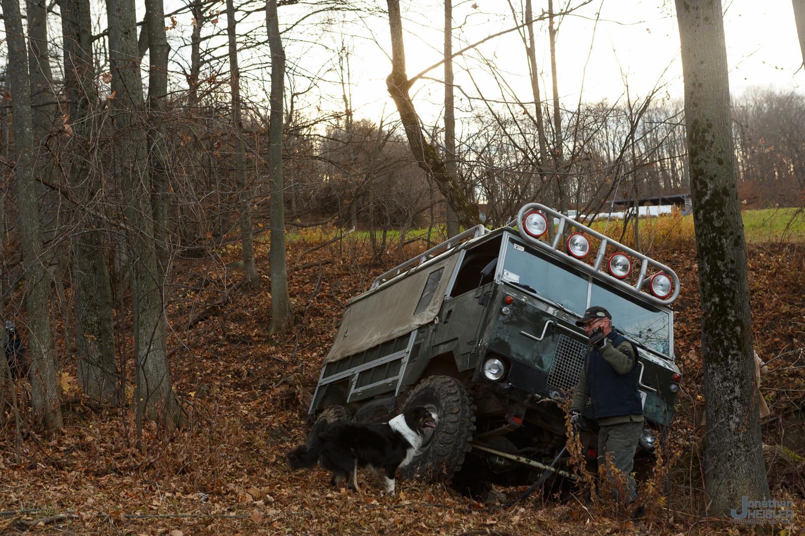 Guy Fawkes Land Rover_ Land Rover Defender __ Jonathan Heisler _ Jonathan Heisler Photography027.jpg