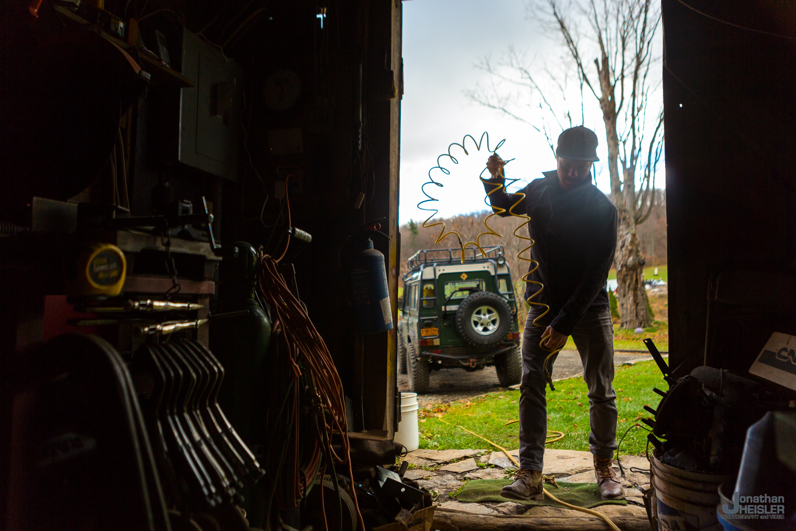 Guy Fawkes Land Rover_ Land Rover Defender __ Jonathan Heisler _ Jonathan Heisler Photography035.jpg