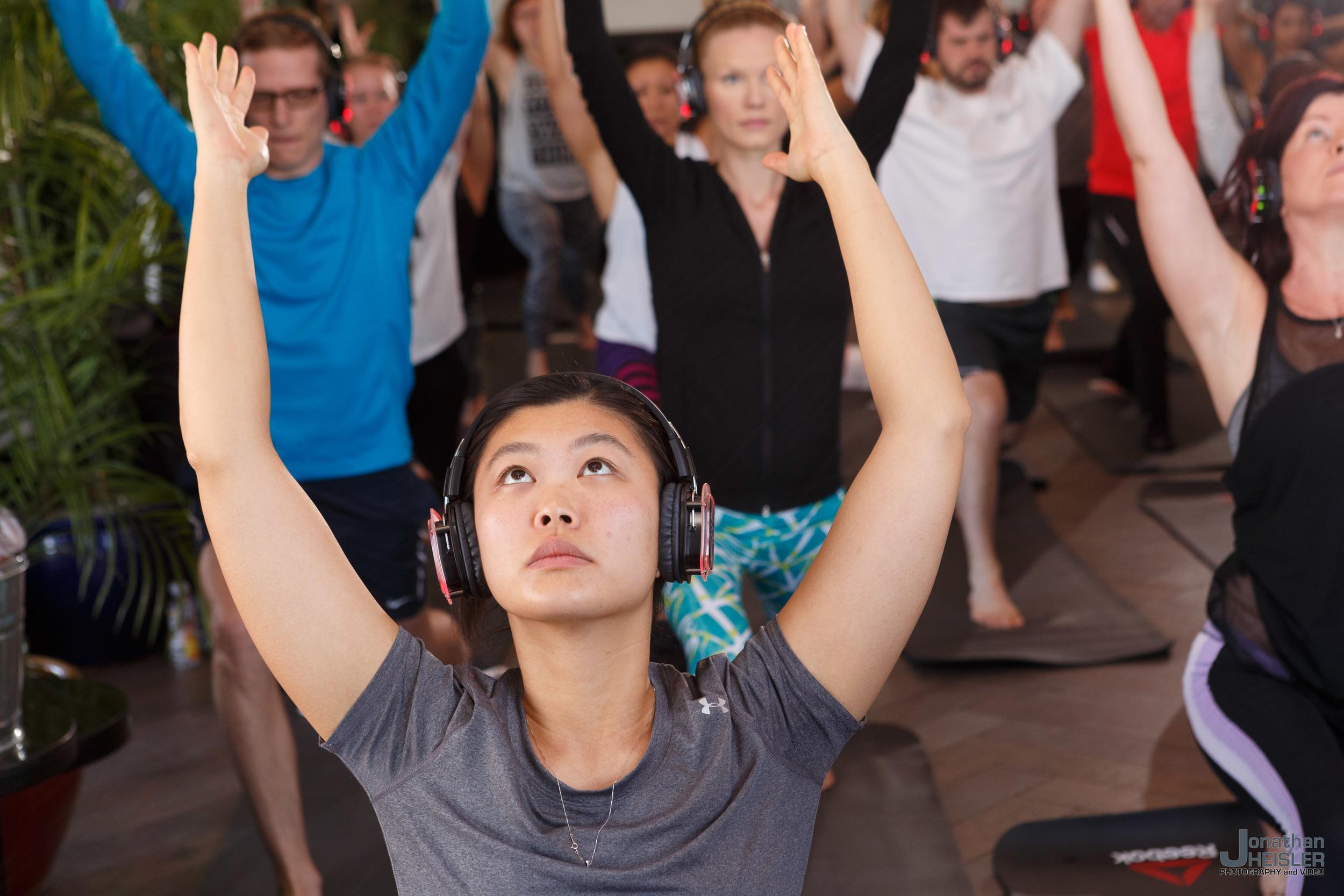 Reebok NYC Yoga_ Gansevoort Hotel NYC __  Jonathan Heisler _ 11.21.2015_007f_5.6.jpg