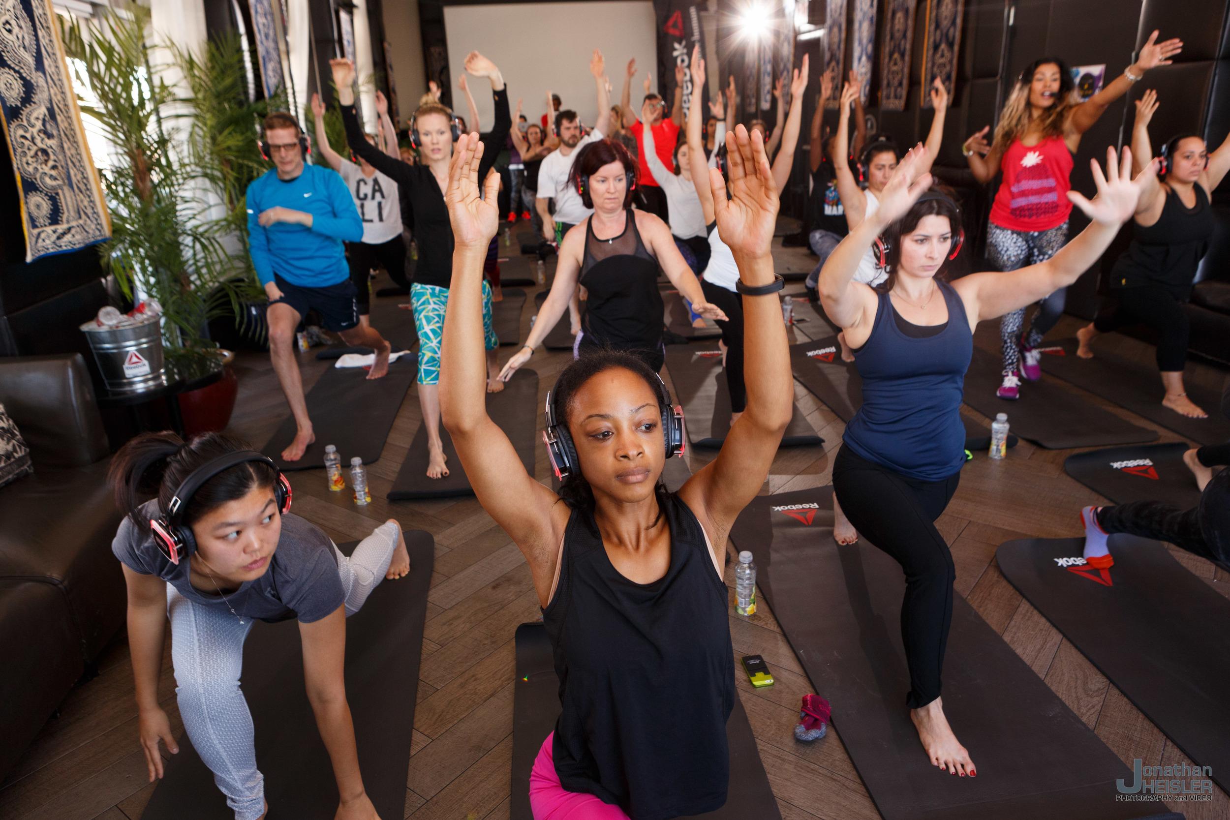 Reebok NYC Yoga_ Gansevoort Hotel NYC __  Jonathan Heisler _ 11.21.2015_008f_5.6.jpg