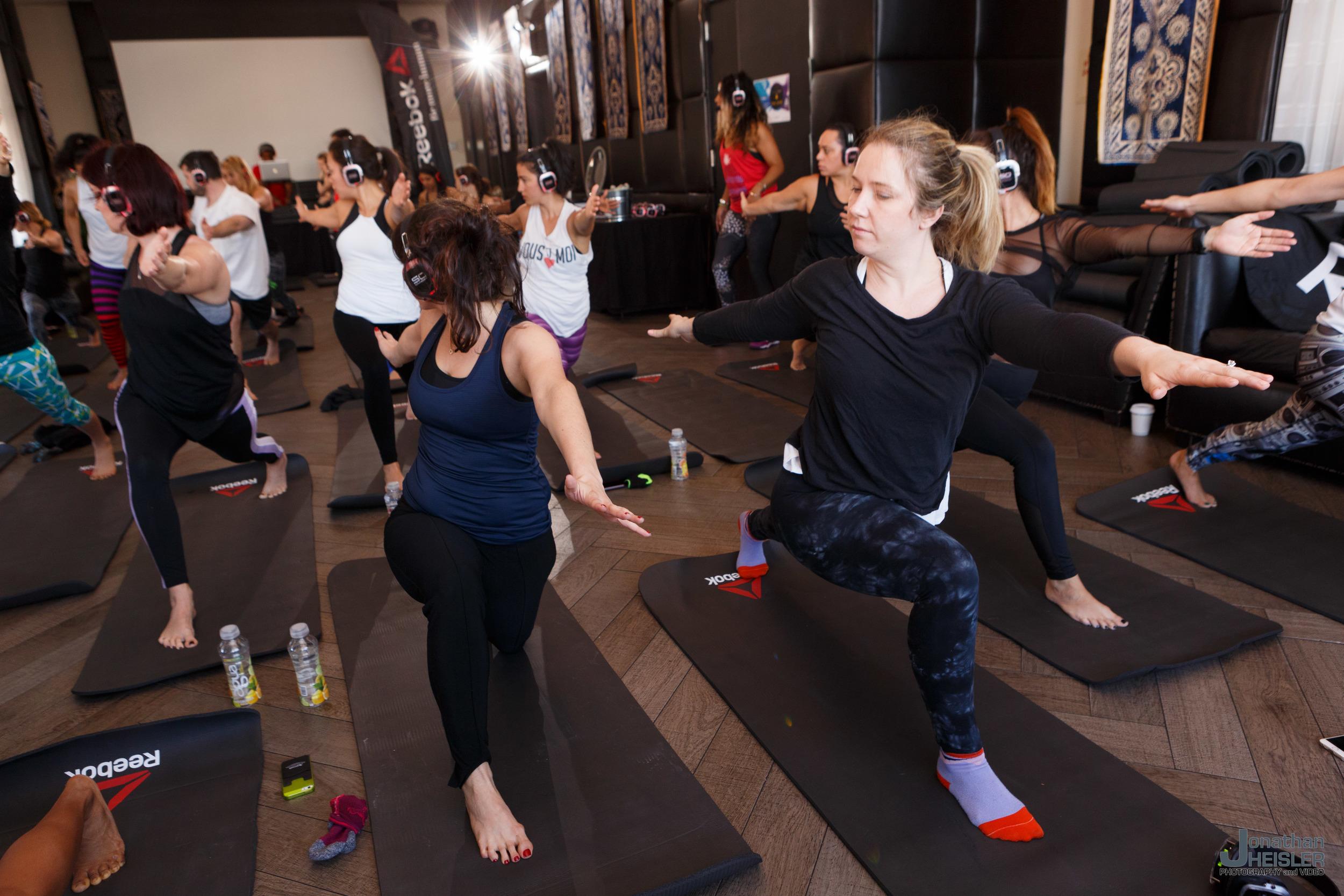 Reebok NYC Yoga_ Gansevoort Hotel NYC __  Jonathan Heisler _ 11.21.2015_009f_5.6.jpg