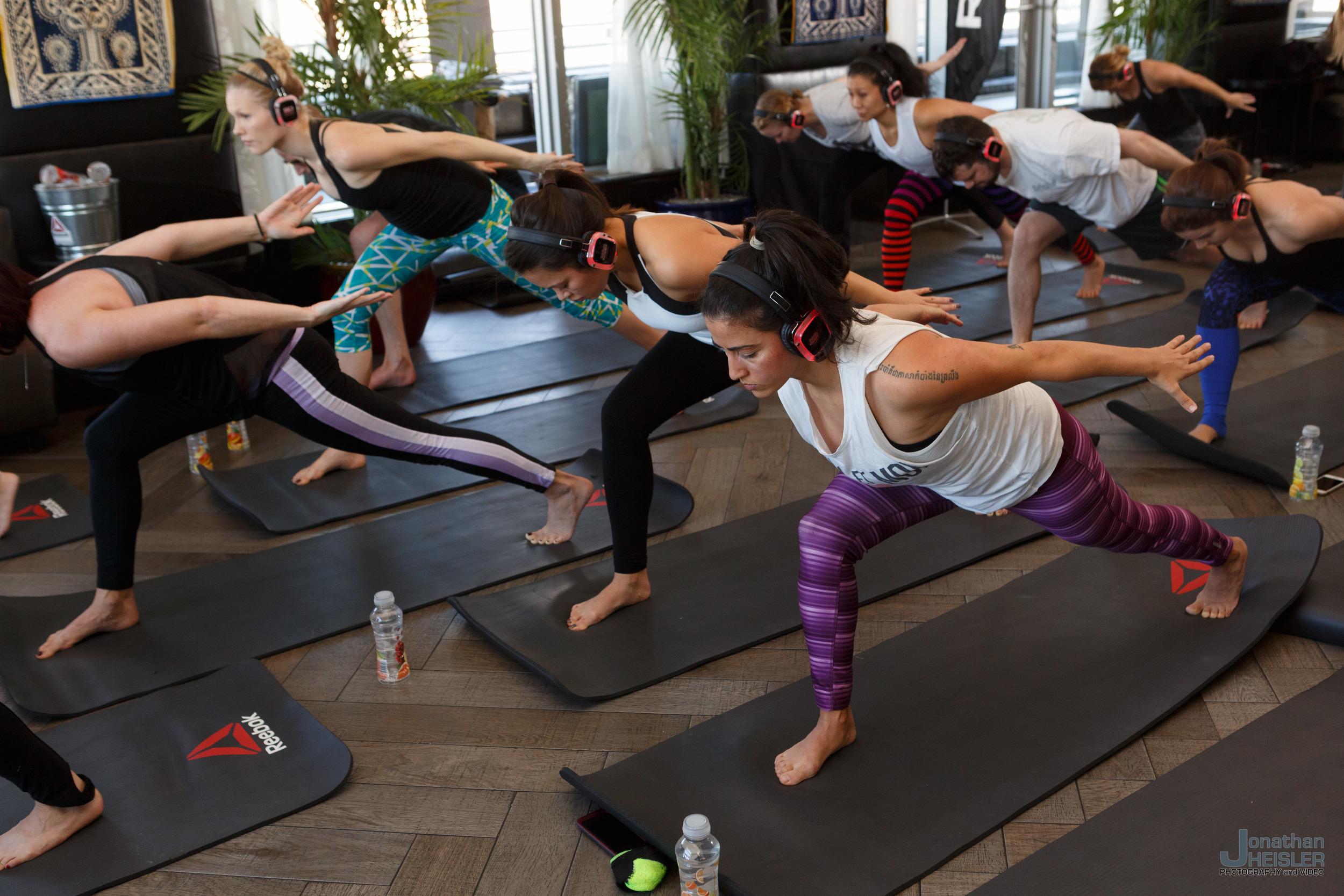 Reebok NYC Yoga_ Gansevoort Hotel NYC __  Jonathan Heisler _ 11.21.2015_010f_5.0.jpg