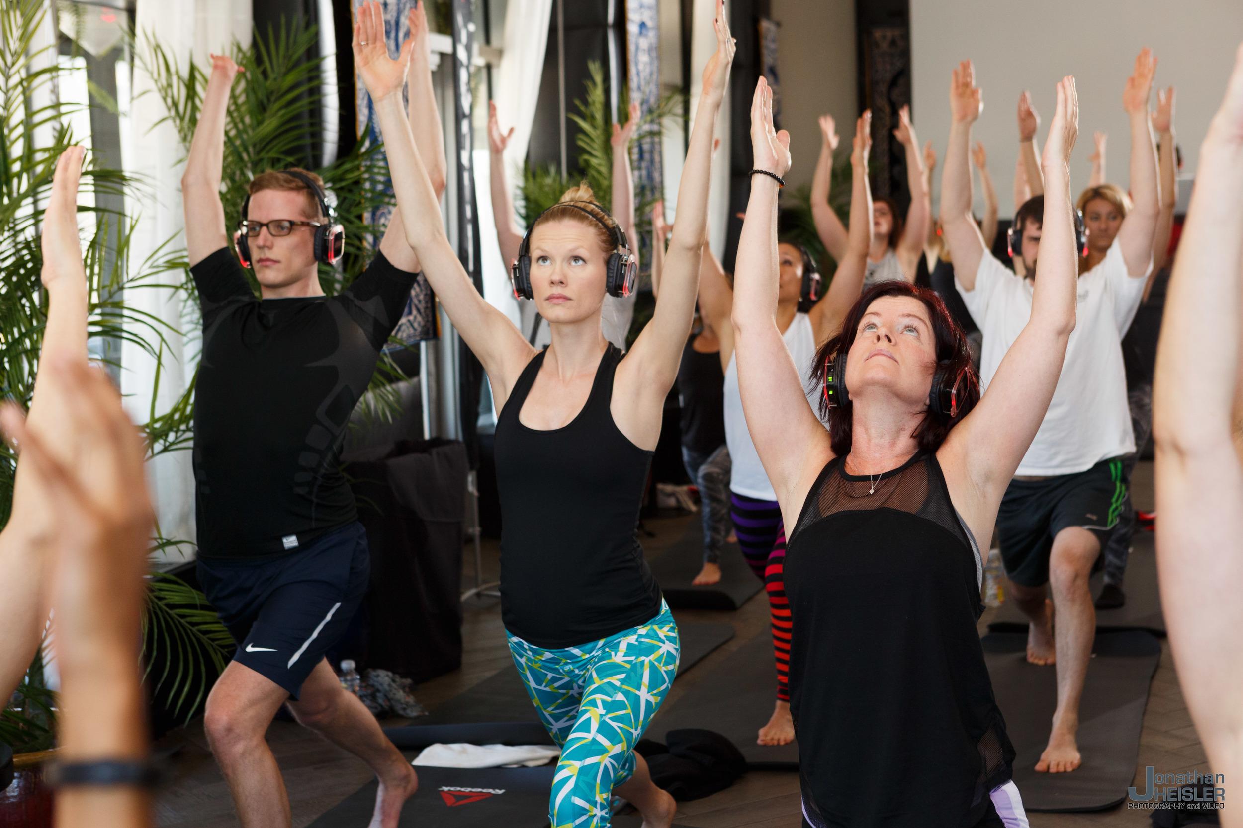 Reebok NYC Yoga_ Gansevoort Hotel NYC __  Jonathan Heisler _ 11.21.2015_012f_5.0.jpg