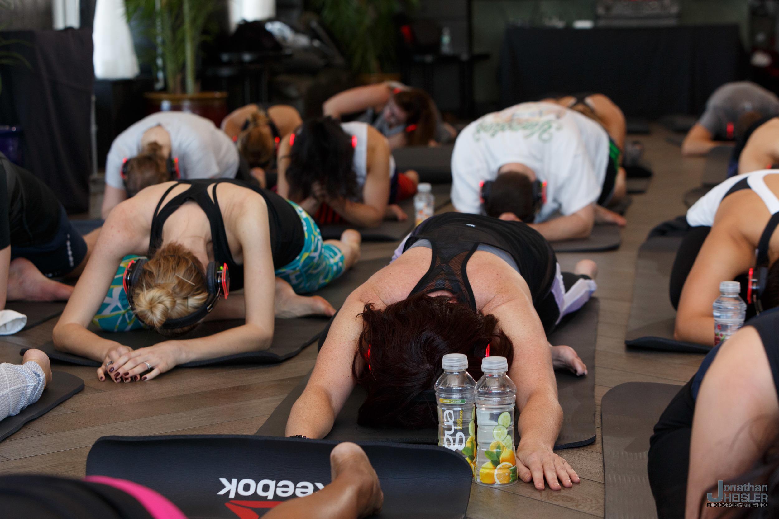 Reebok NYC Yoga_ Gansevoort Hotel NYC __  Jonathan Heisler _ 11.21.2015_016f_5.6.jpg
