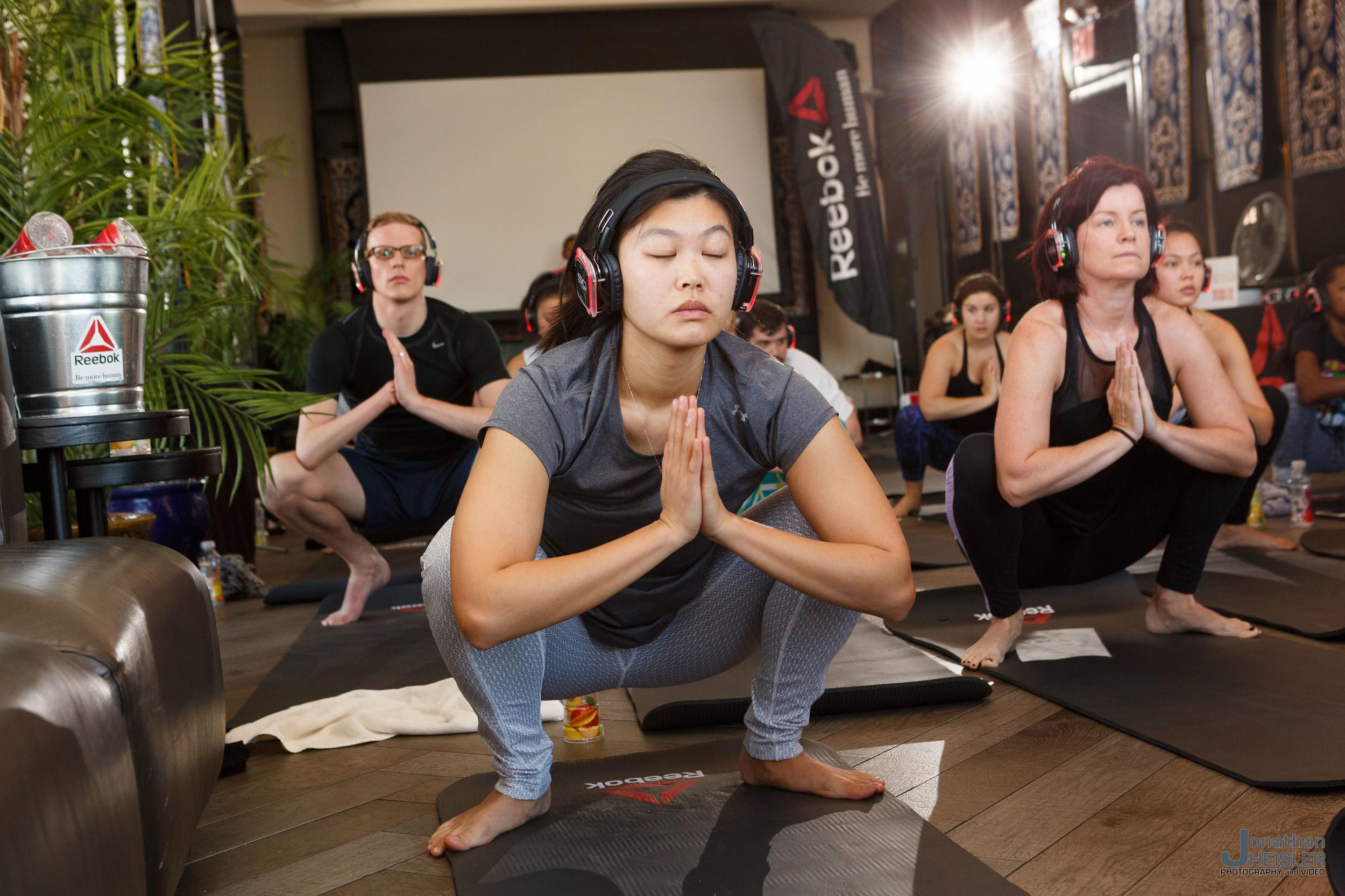 Reebok NYC Yoga_ Gansevoort Hotel NYC __  Jonathan Heisler _ 11.21.2015_015f_5.6.jpg
