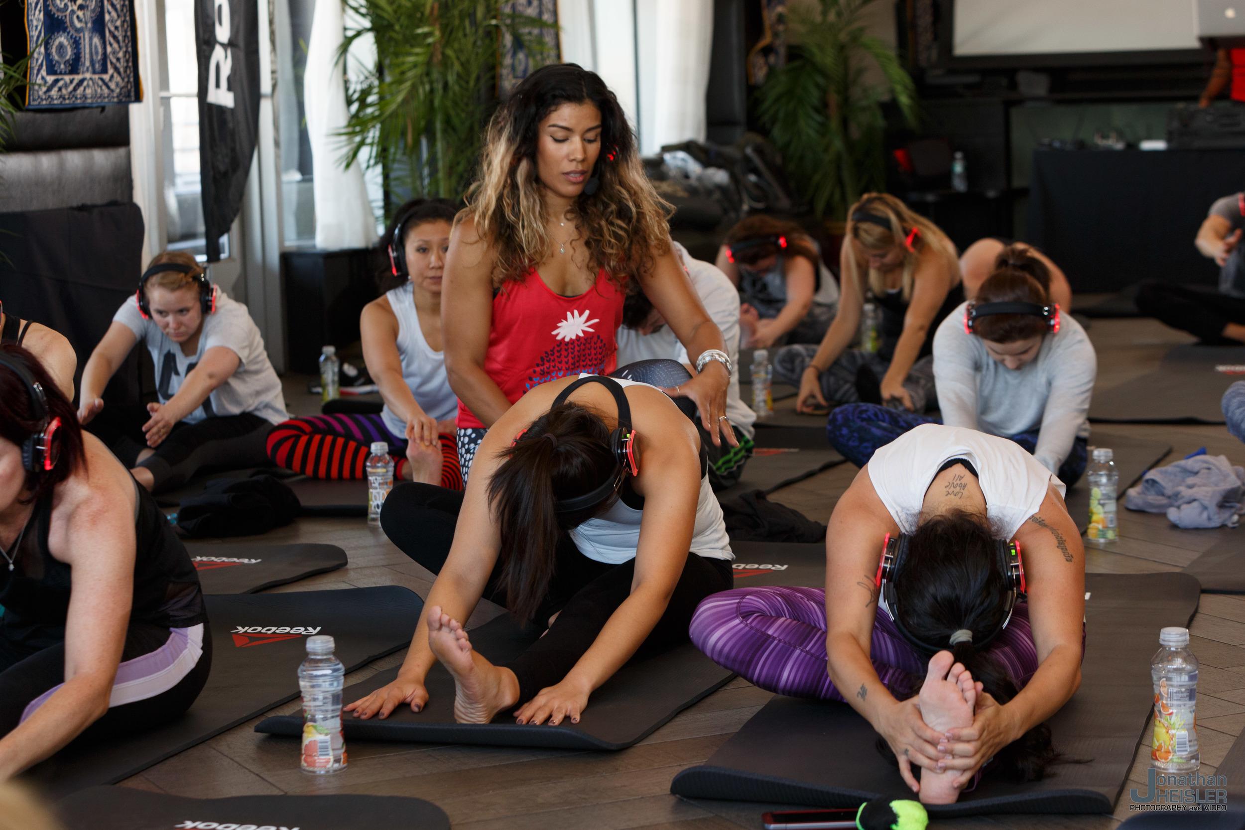 Reebok NYC Yoga_ Gansevoort Hotel NYC __  Jonathan Heisler _ 11.21.2015_017f_5.0.jpg