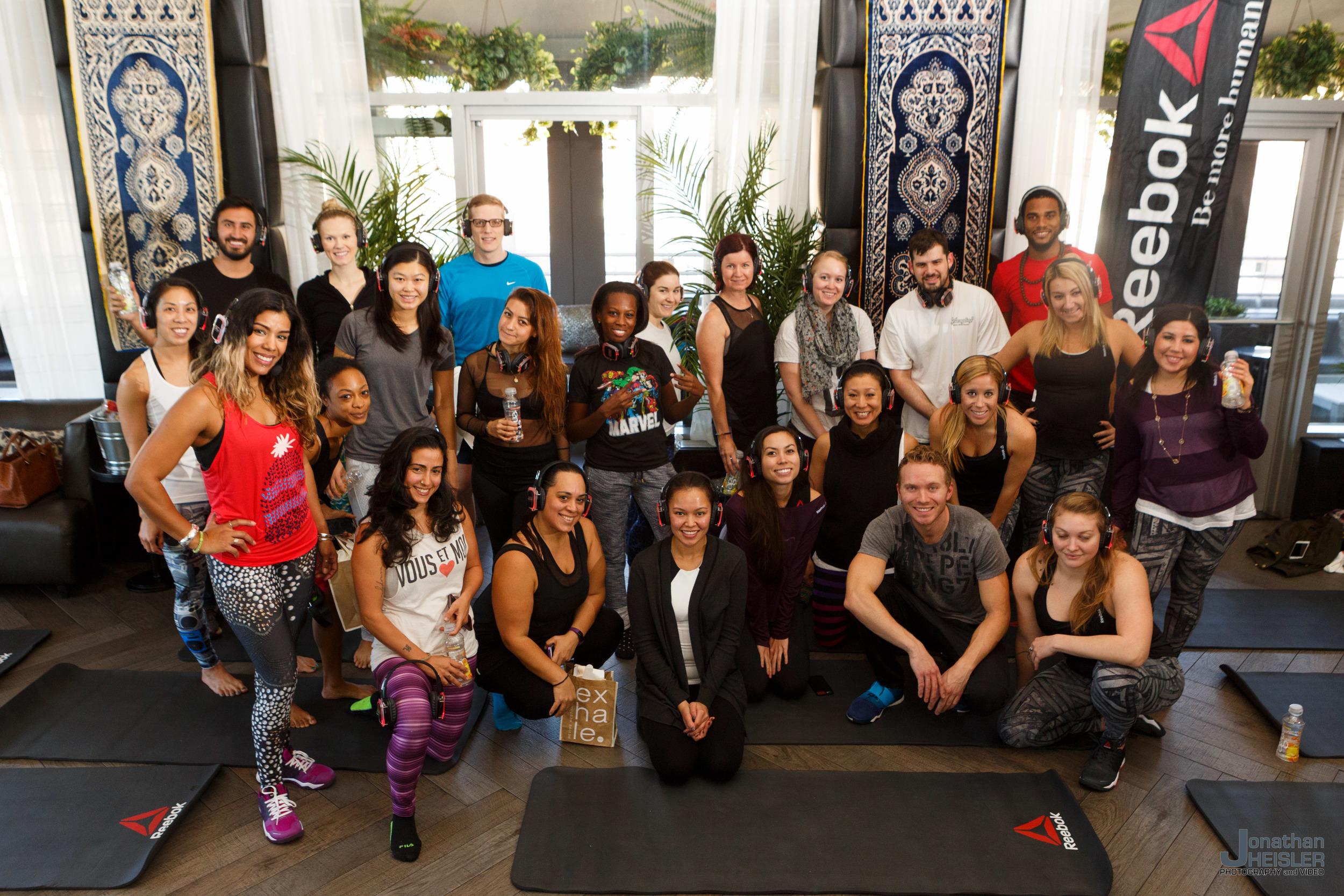 Reebok NYC Yoga_ Gansevoort Hotel NYC __  Jonathan Heisler _ 11.21.2015_018f_5.0.jpg