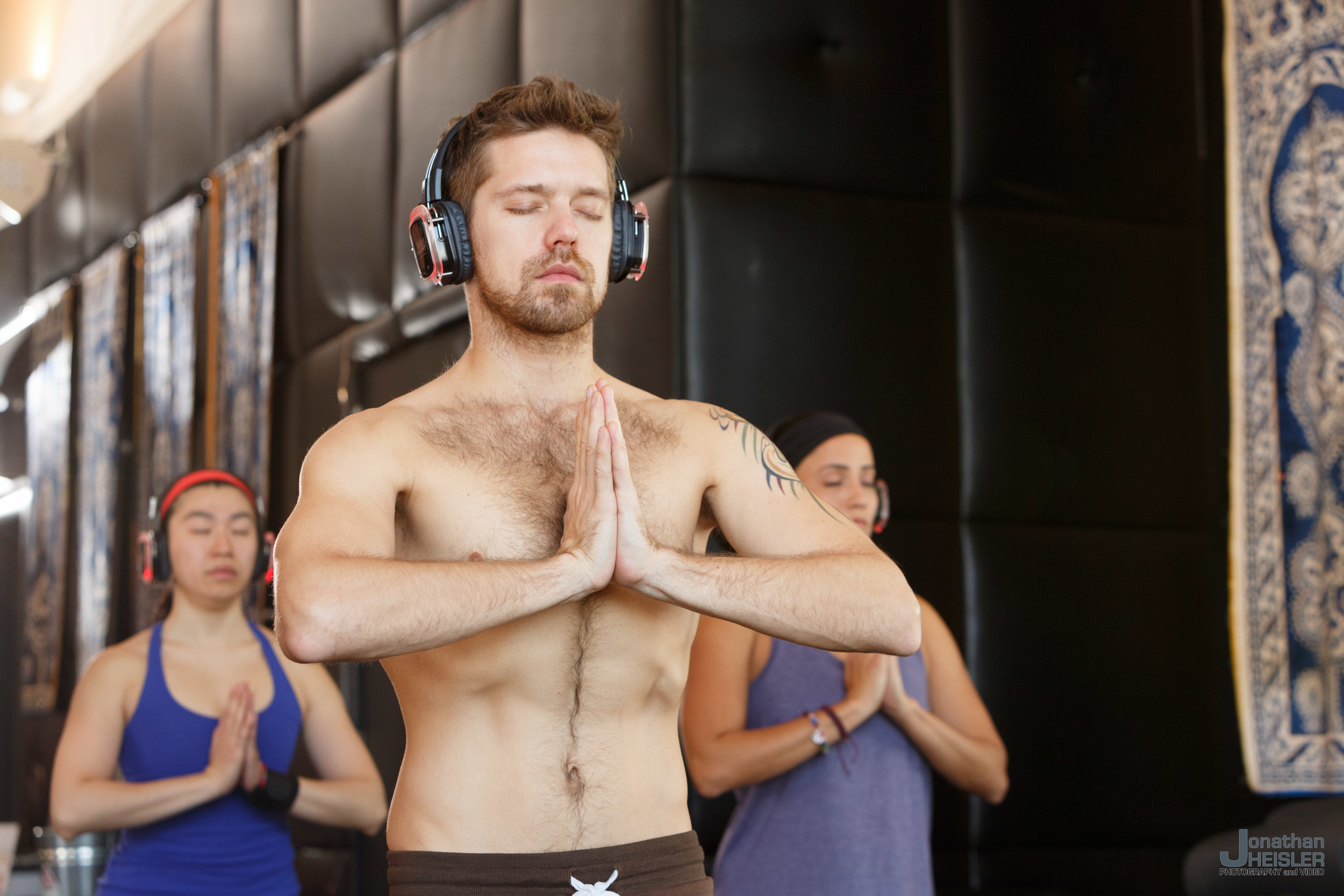 Reebok NYC Yoga_ Gansevoort Hotel NYC __  Jonathan Heisler _ 11.21.2015_021f_5.0.jpg