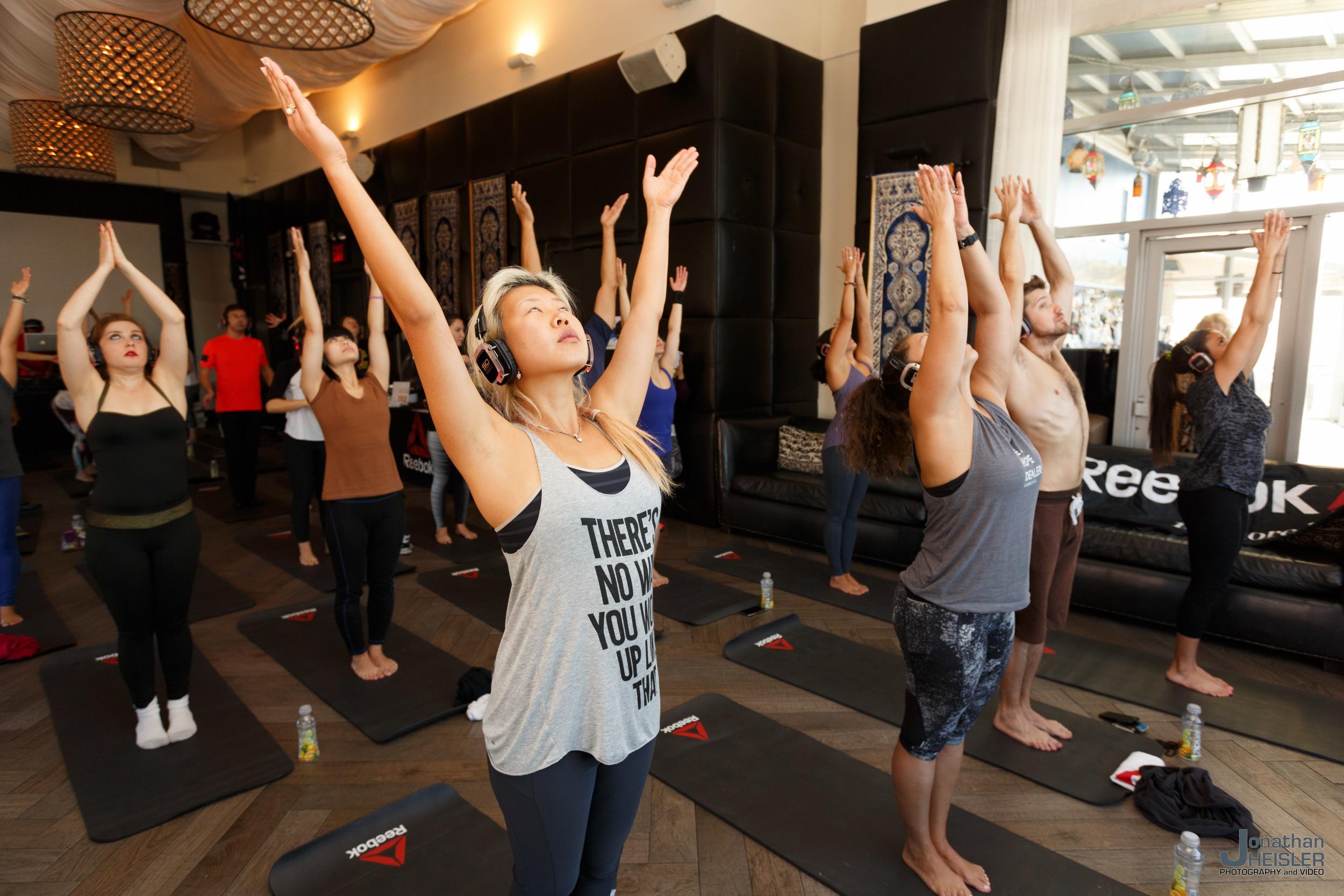 Reebok NYC Yoga_ Gansevoort Hotel NYC __  Jonathan Heisler _ 11.21.2015_022f_4.5.jpg