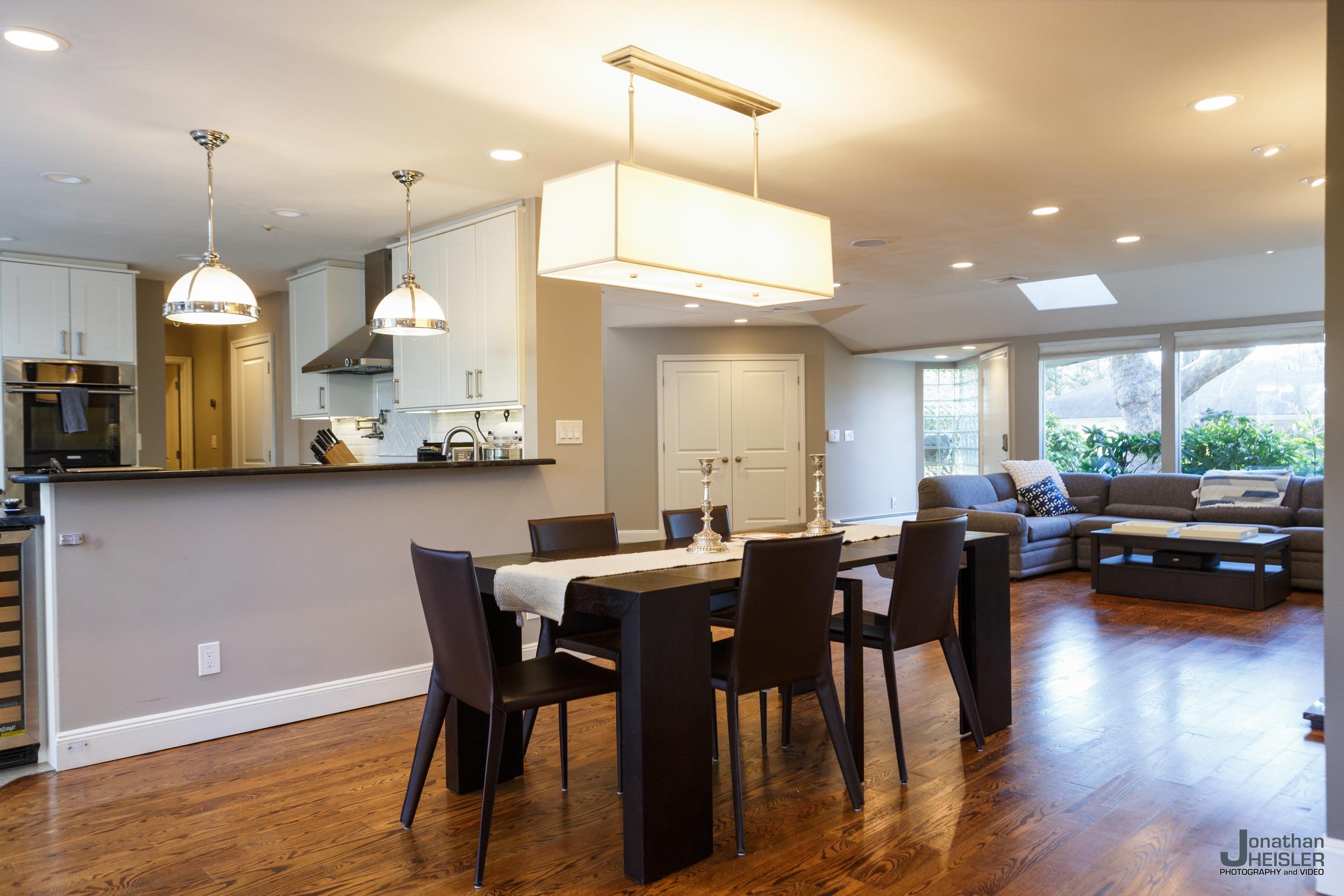 Roslyn Home For Sale_ Long Island Real Estate __  Jonathan Heisler _ 12.4.2013_002.jpg