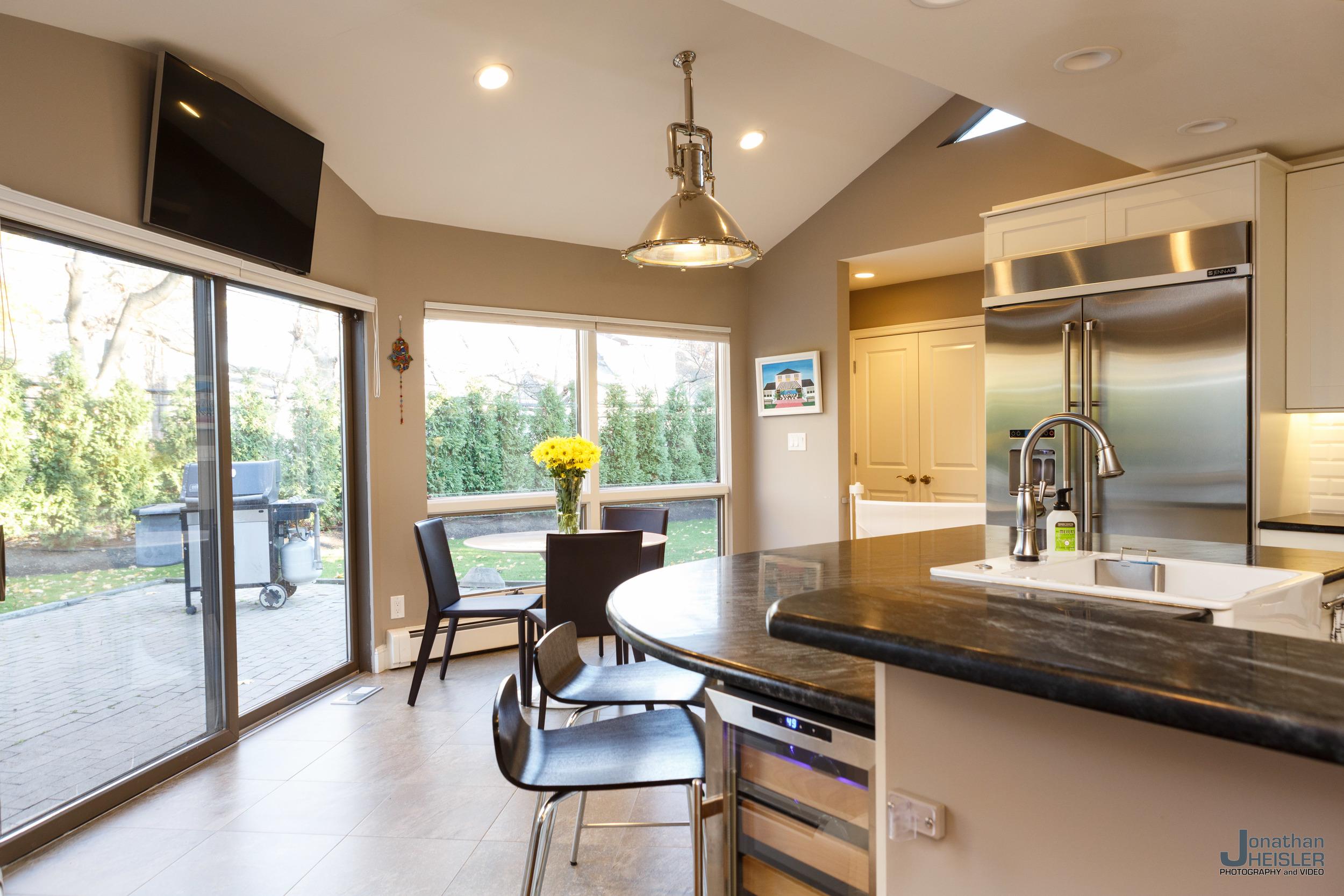 Roslyn Home For Sale_ Long Island Real Estate __  Jonathan Heisler _ 12.4.2013_003.jpg