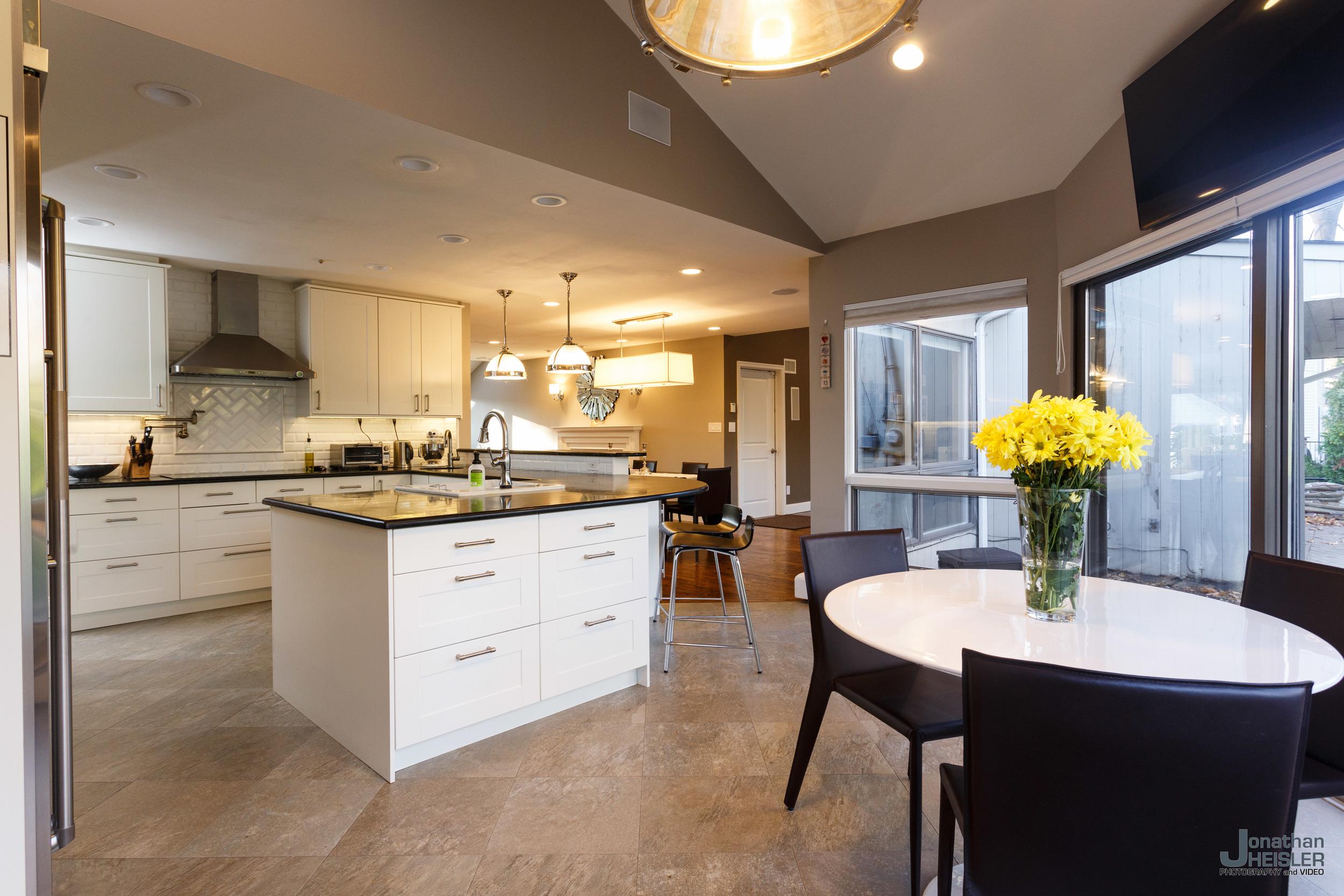 Roslyn Home For Sale_ Long Island Real Estate __  Jonathan Heisler _ 12.4.2013_004.jpg