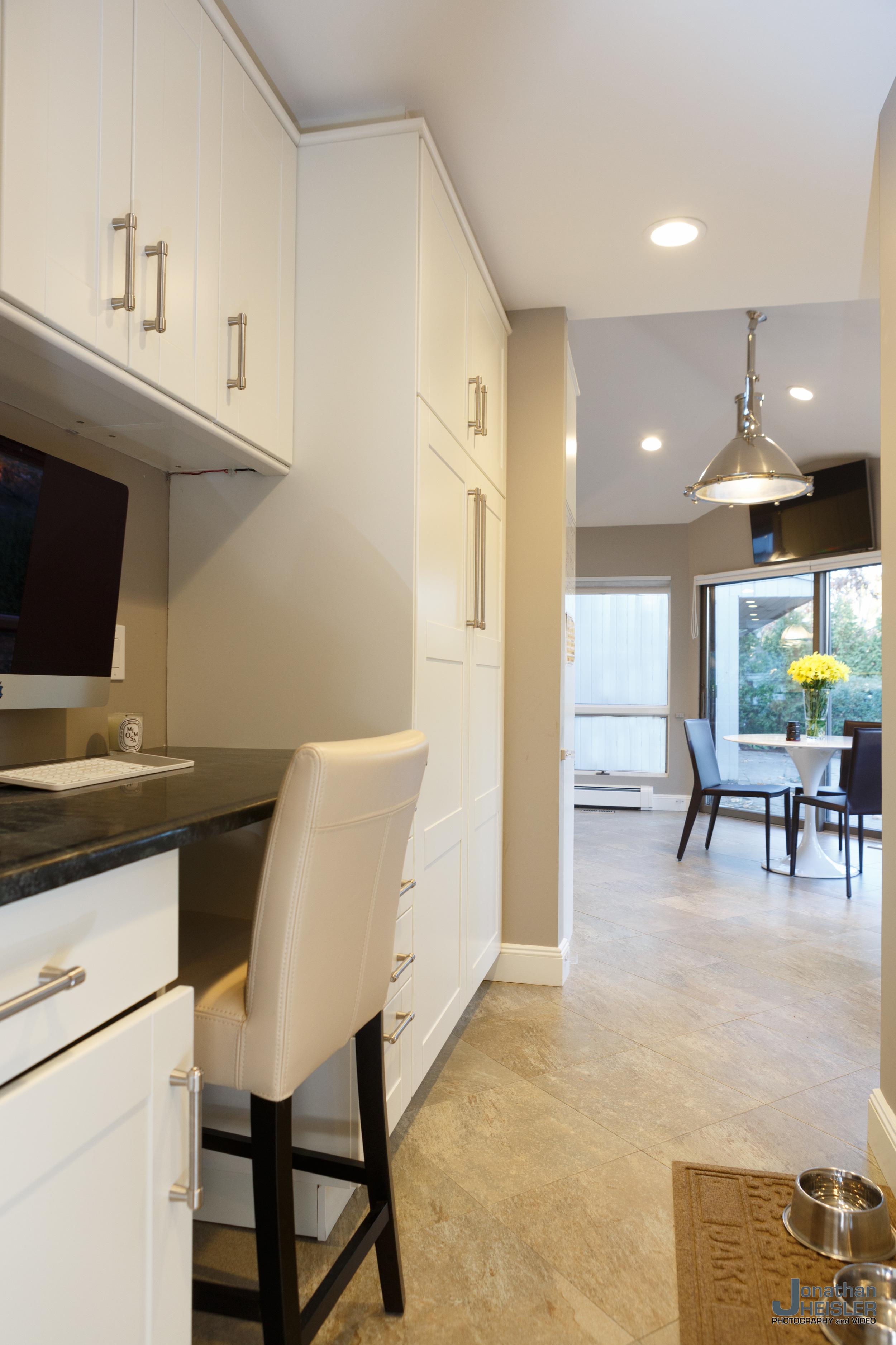 Roslyn Home For Sale_ Long Island Real Estate __  Jonathan Heisler _ 12.4.2013_005.jpg