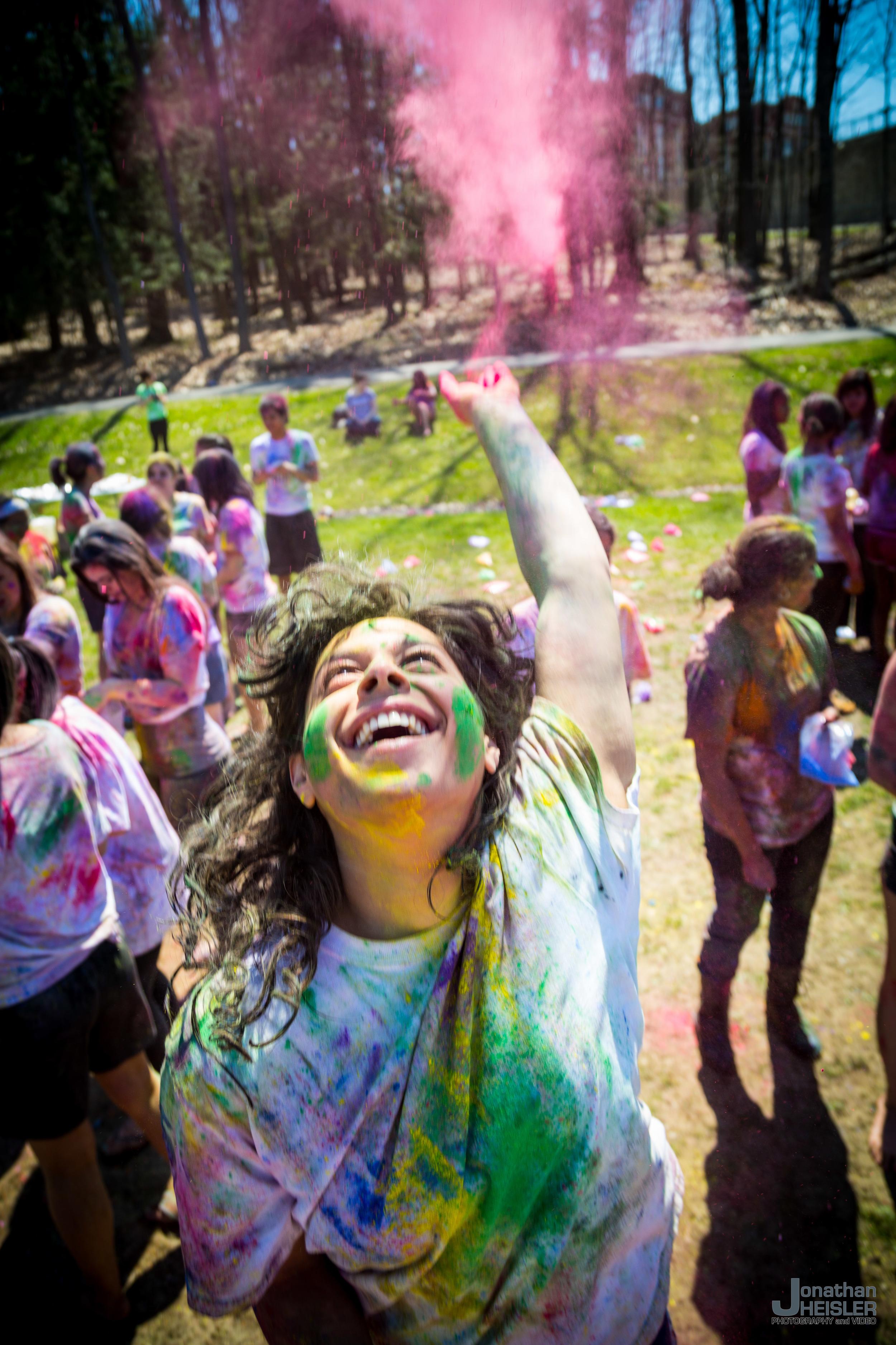 Holi Festival  _  Jonathan Heisler _ 4.27.2013 _00290.jpg