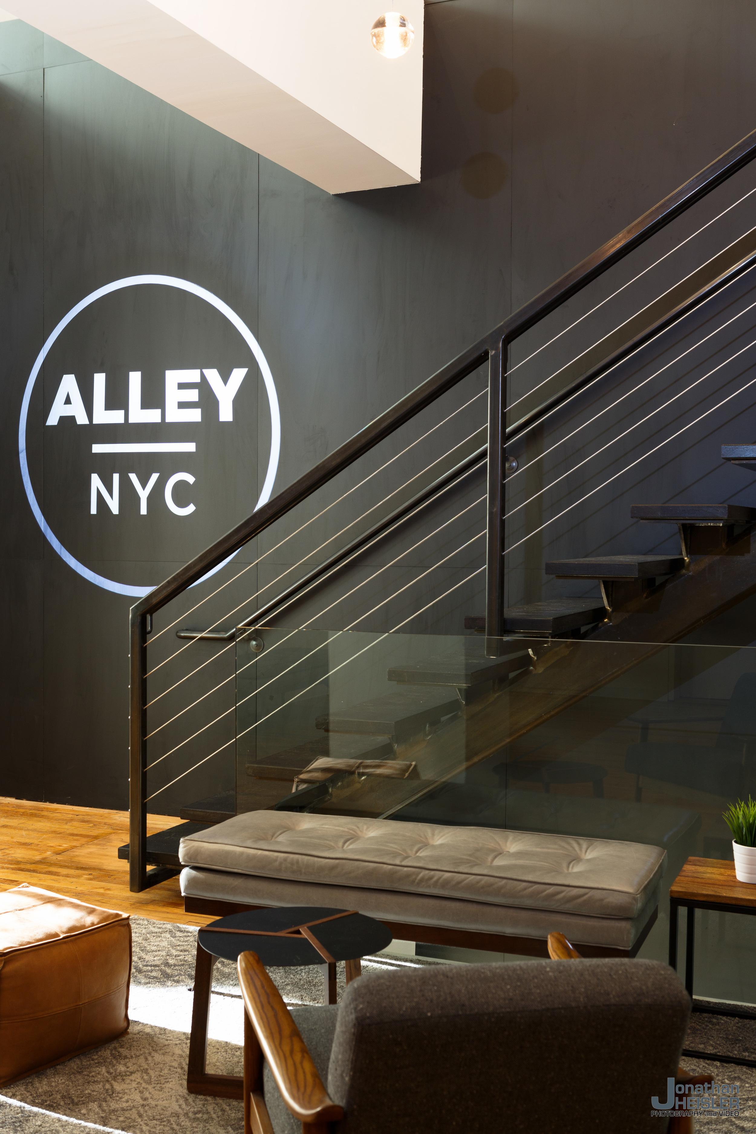 Alley NYC_ NYC Creative Space __  Jonathan Heisler _ 1.7.2013_008.jpg