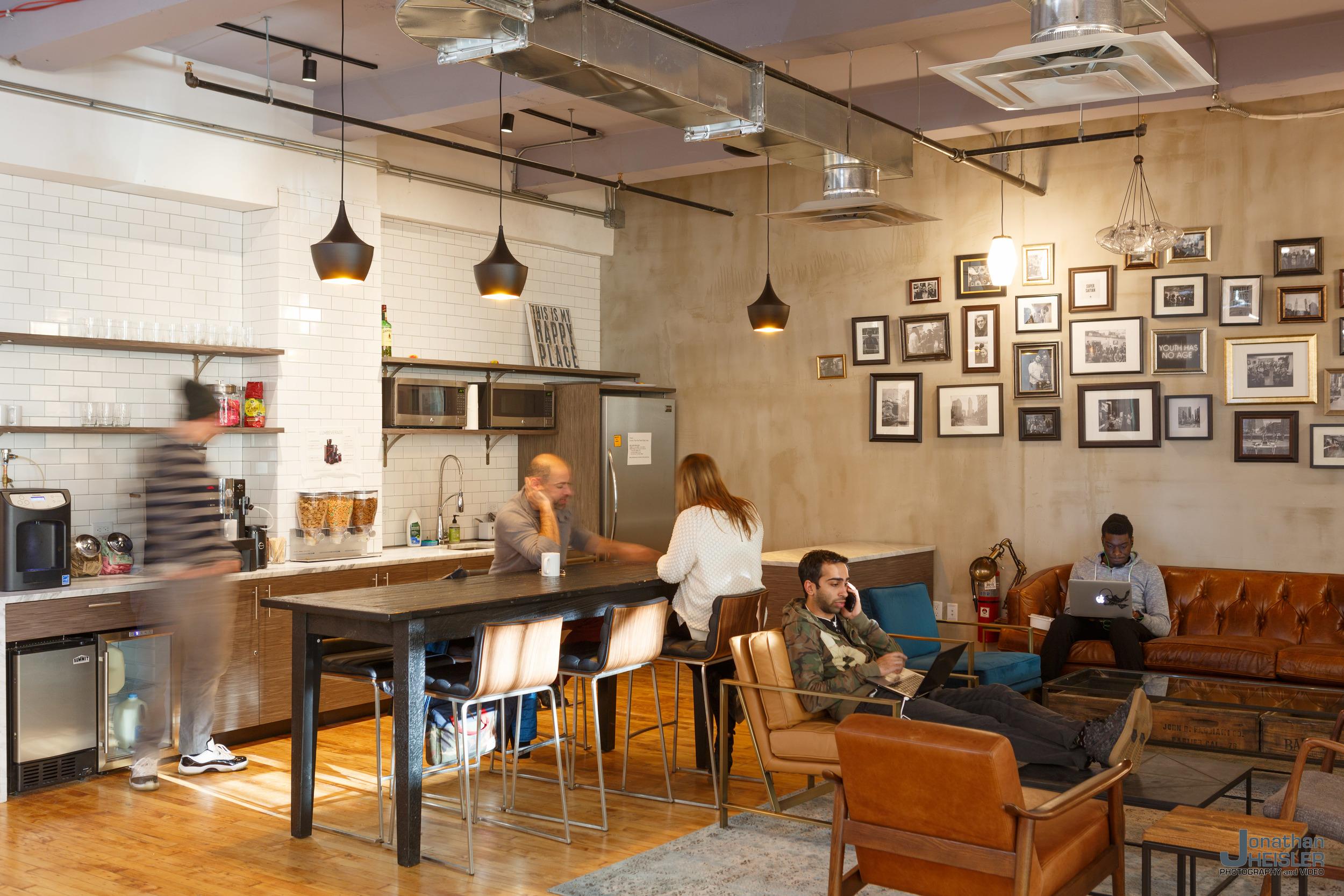 Alley NYC_ NYC Creative Space __  Jonathan Heisler _ 1.7.2013_012.jpg