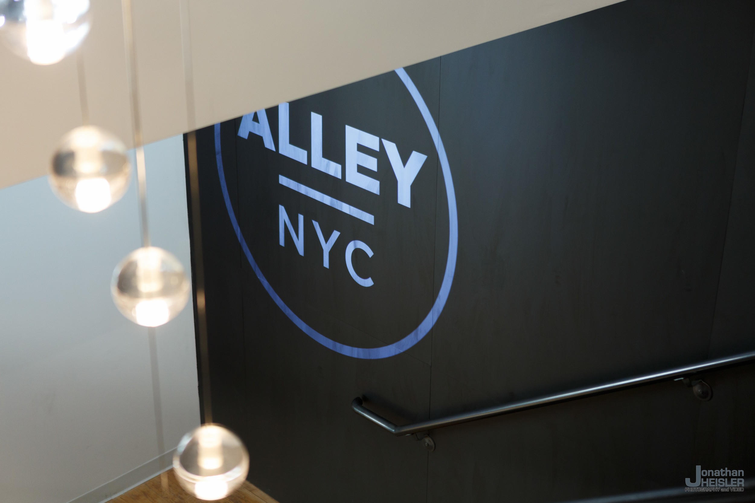Alley NYC_ NYC Creative Space __  Jonathan Heisler _ 1.7.2013_014.jpg
