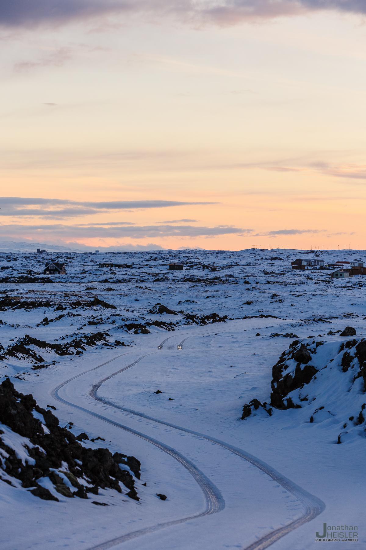 Iceland Winter Photos_  Jonathan Heisler __  02292016 _ 001.jpg