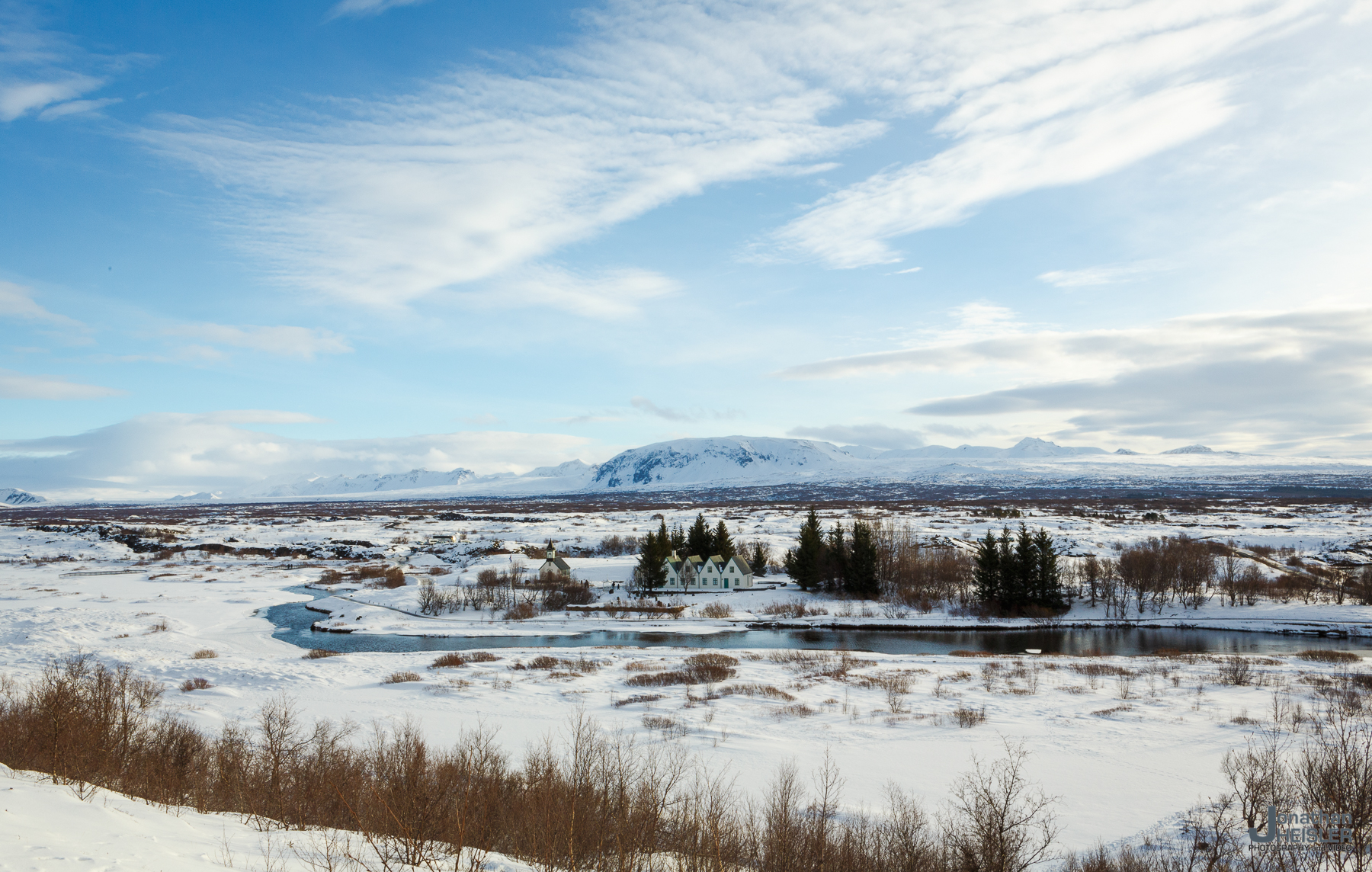 Iceland Winter Photos_  Jonathan Heisler __  02292016 _ 002.jpg