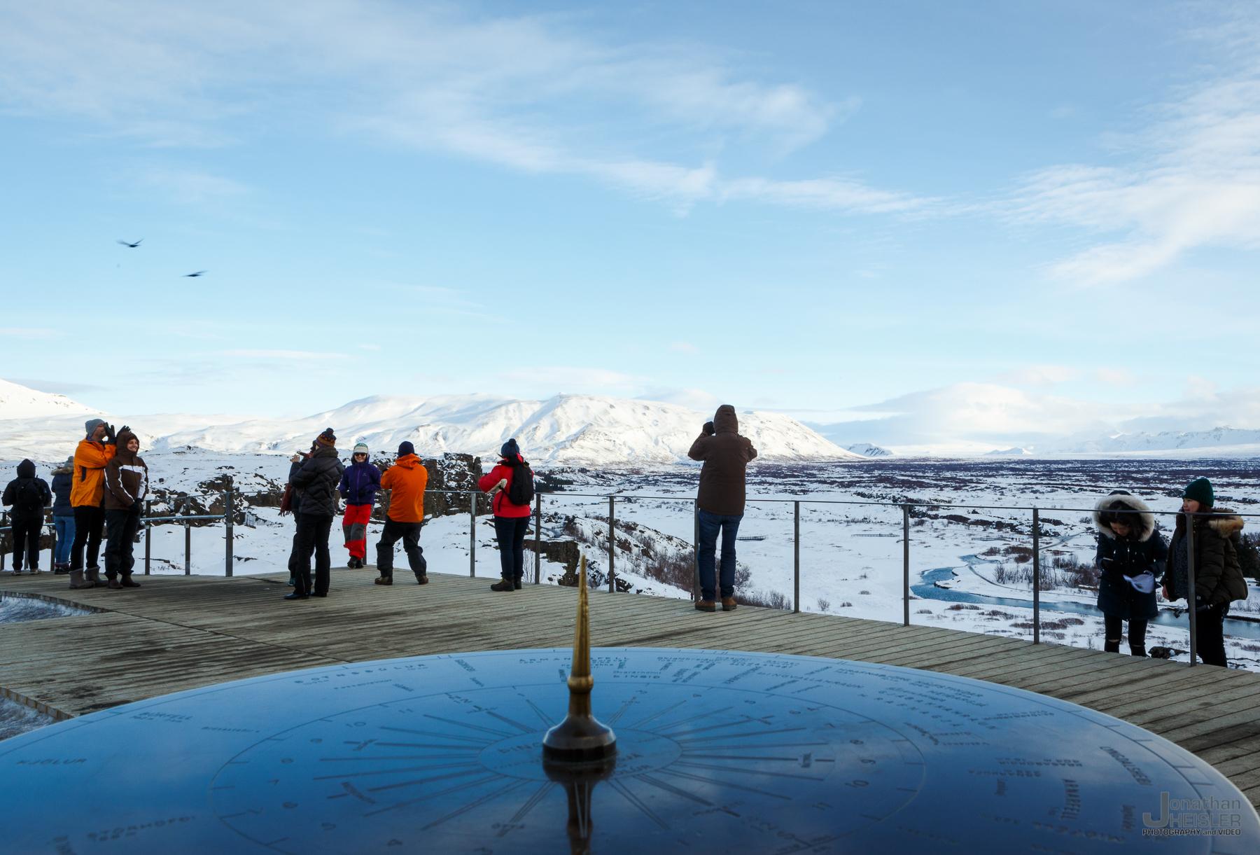 Iceland Winter Photos_  Jonathan Heisler __  02292016 _ 004.jpg