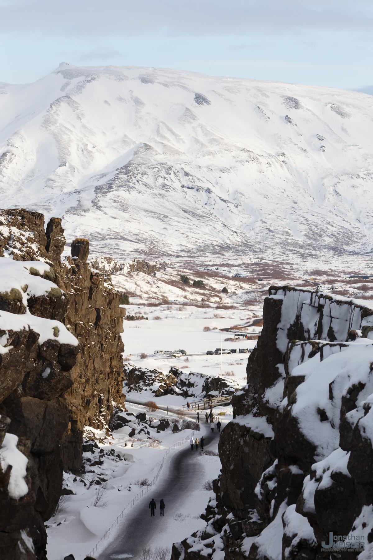 Iceland Winter Photos_  Jonathan Heisler __  02292016 _ 005.jpg