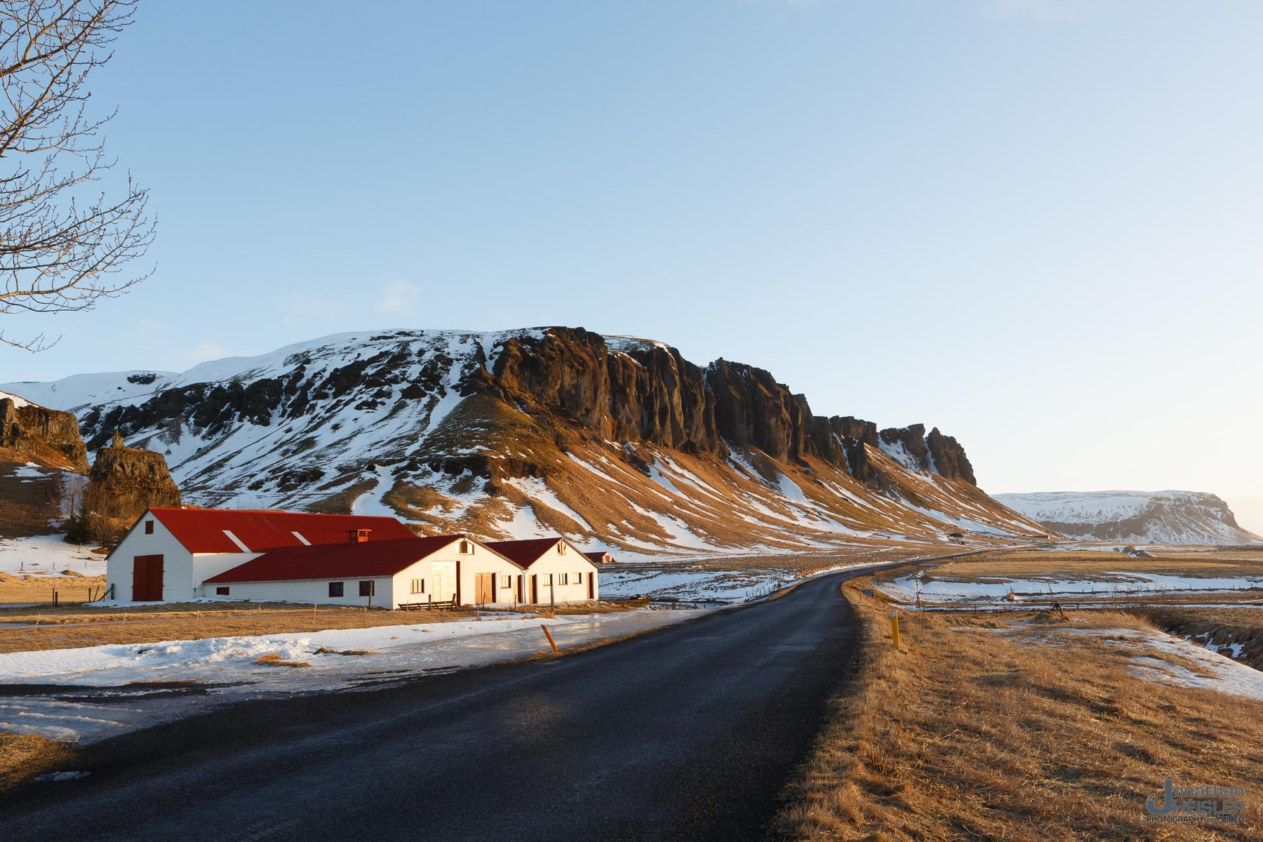 Iceland Winter Photos_  Jonathan Heisler __  02292016 _ 007.jpg