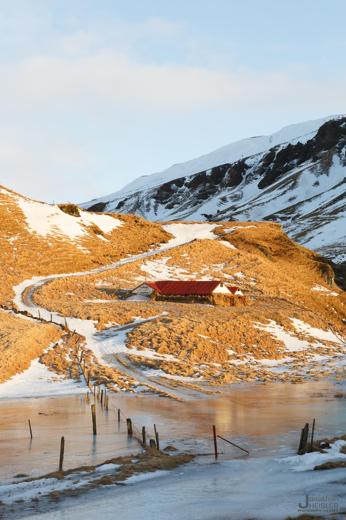 Iceland Winter Photos_  Jonathan Heisler __  02292016 _ 008.jpg