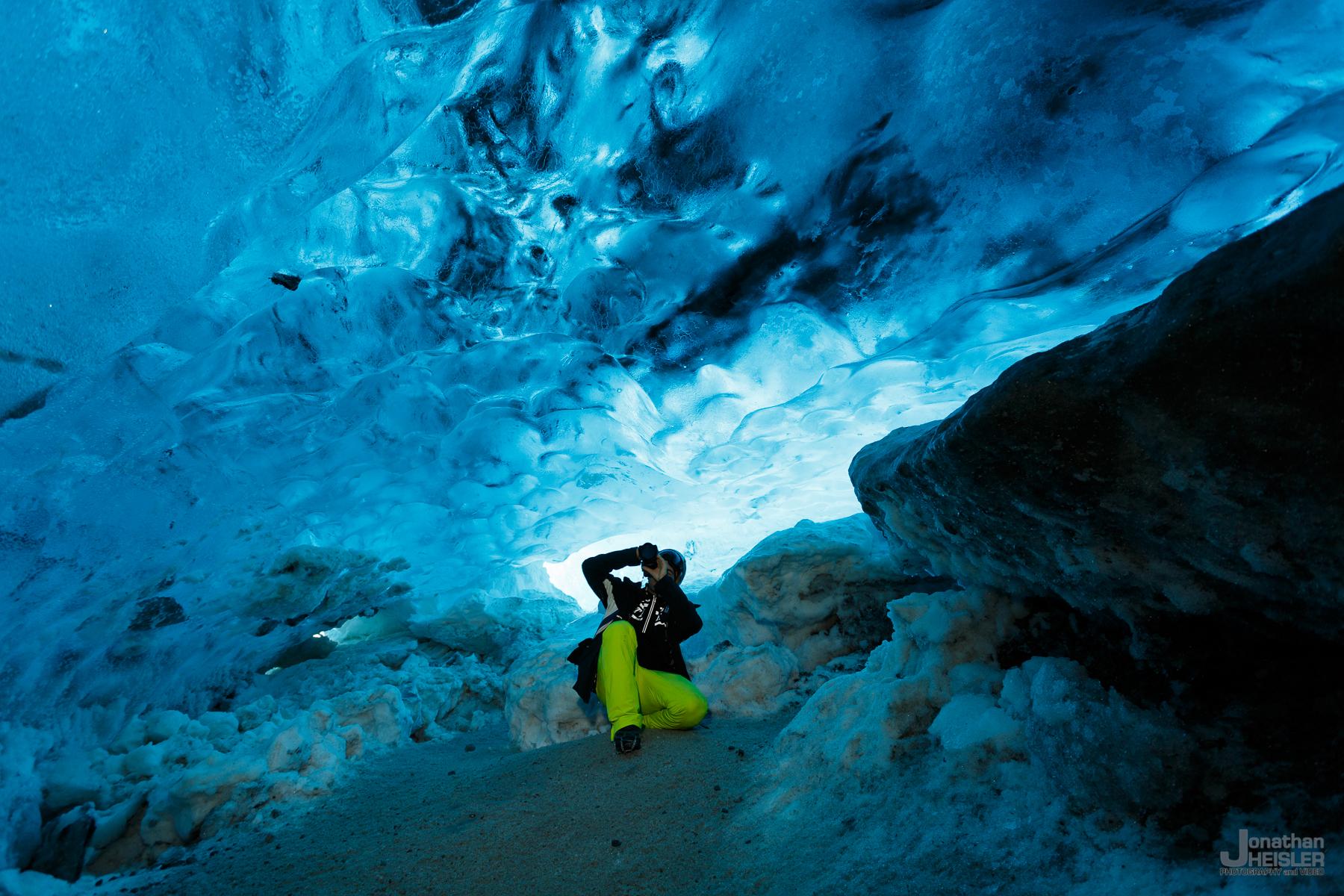 Iceland Winter Photos_  Jonathan Heisler __  02292016 _ 010.jpg