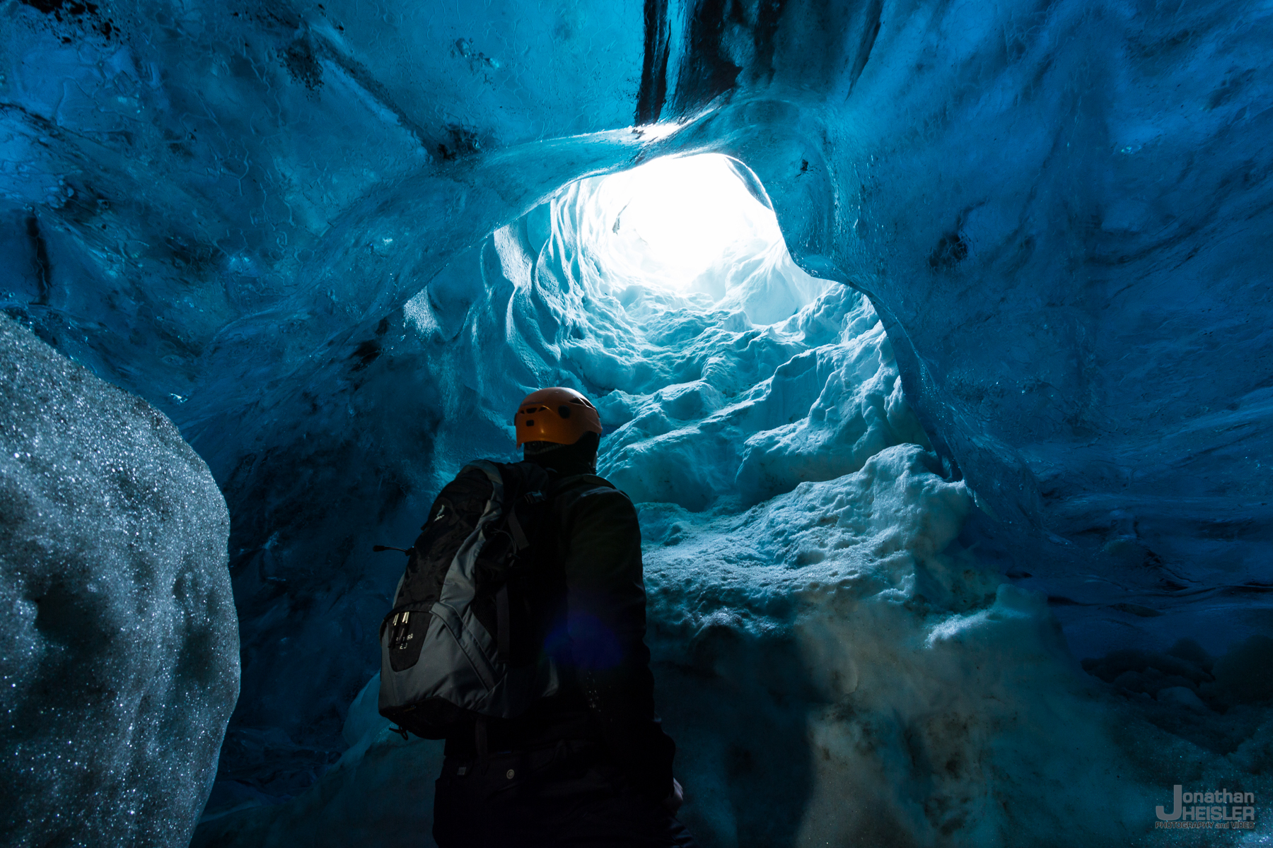 Iceland Winter Photos_  Jonathan Heisler __  02292016 _ 011.jpg