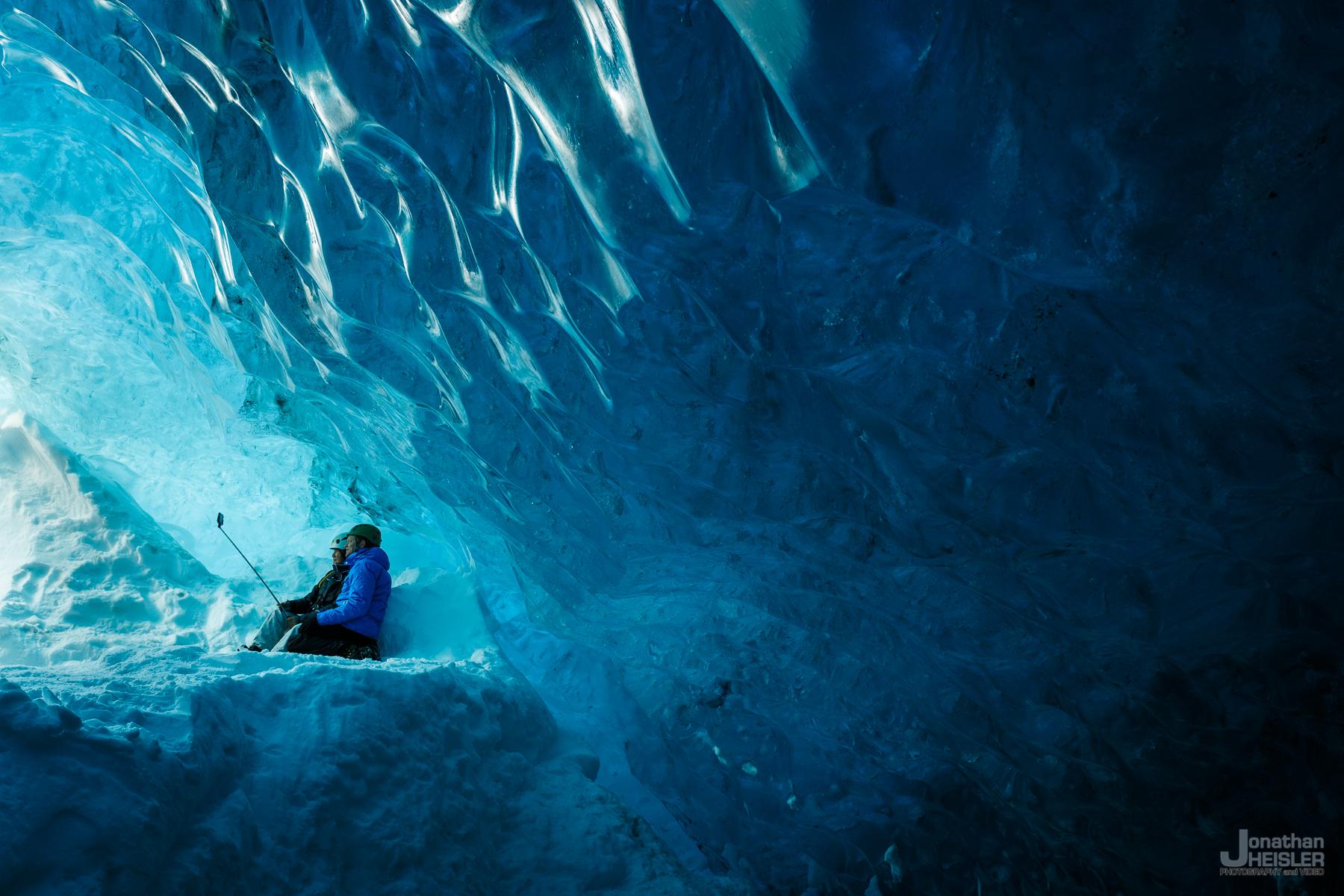 Iceland Winter Photos_  Jonathan Heisler __  02292016 _ 013.jpg