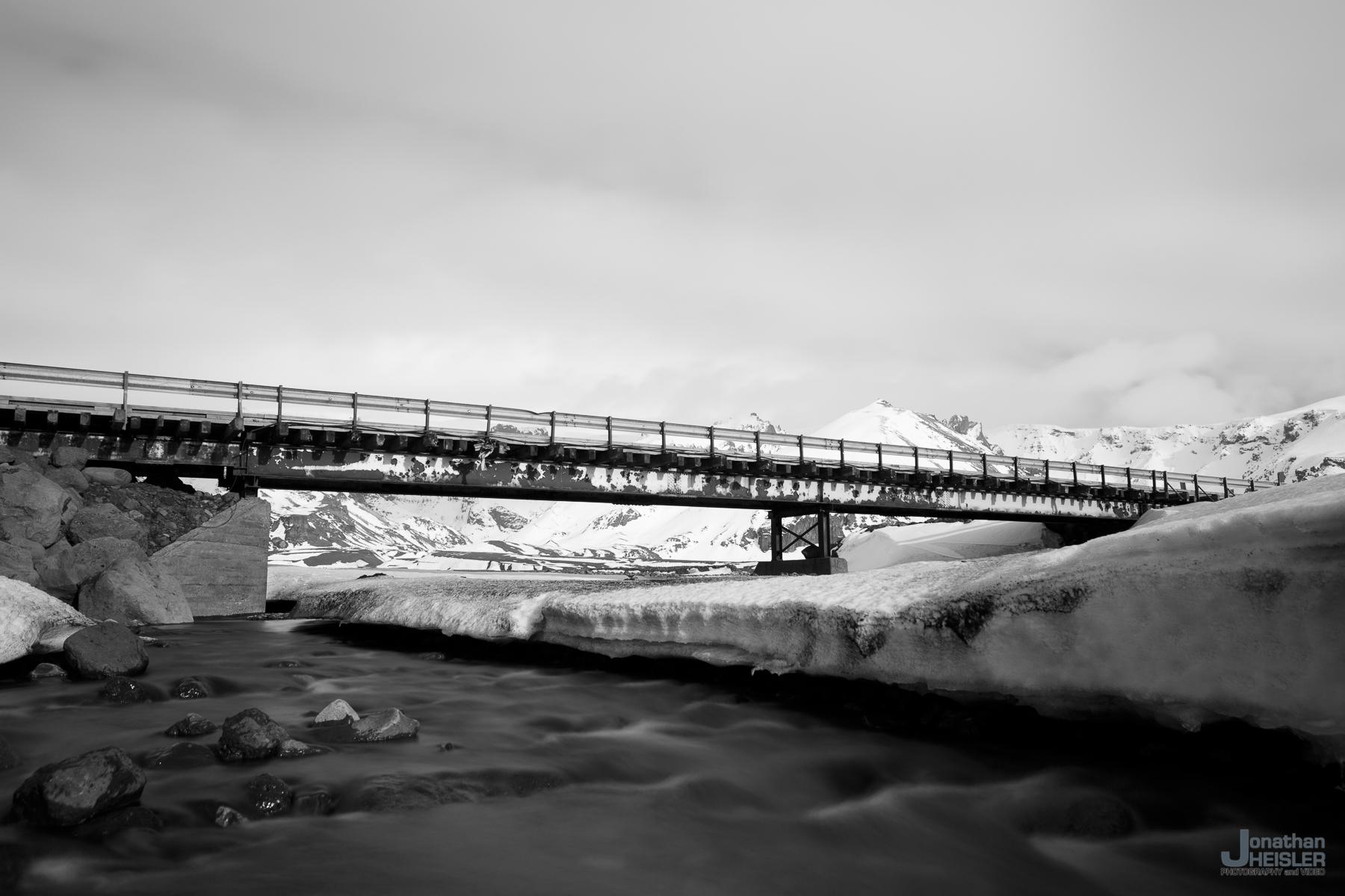 Iceland Winter Photos_  Jonathan Heisler __  02292016 _ 015.jpg