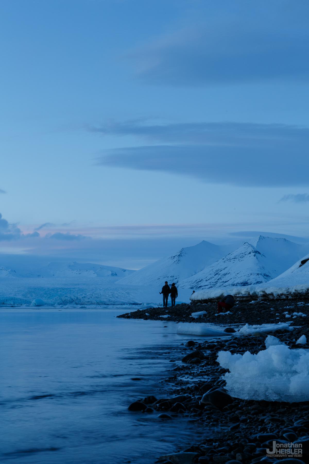 Iceland Winter Photos_  Jonathan Heisler __  02292016 _ 022.jpg