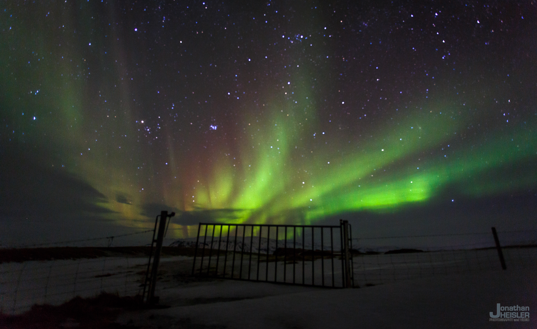 Iceland Winter Photos_  Jonathan Heisler __  02292016 _ 027.jpg