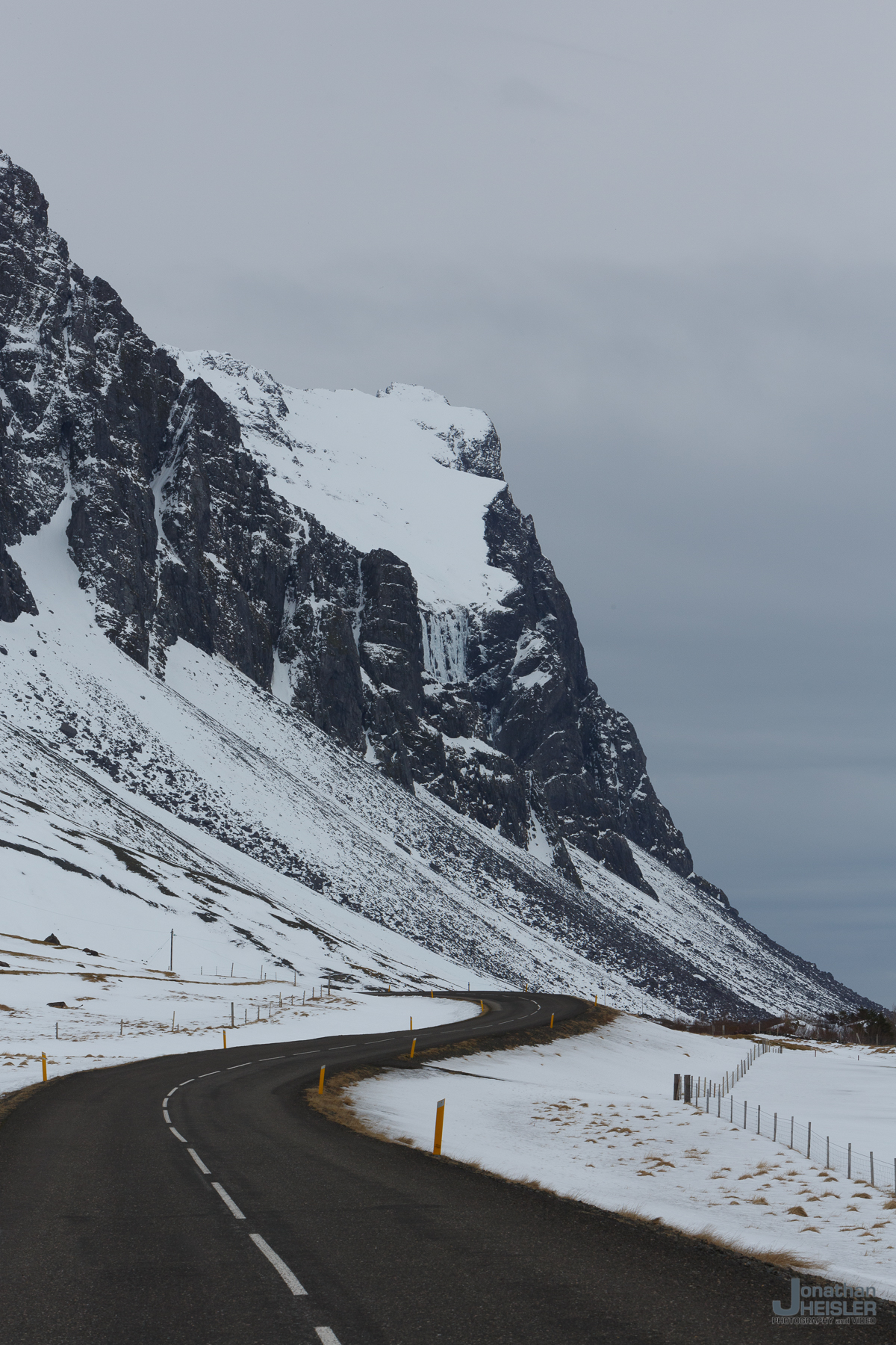 Iceland Winter Photos_  Jonathan Heisler __  02292016 _ 029.jpg