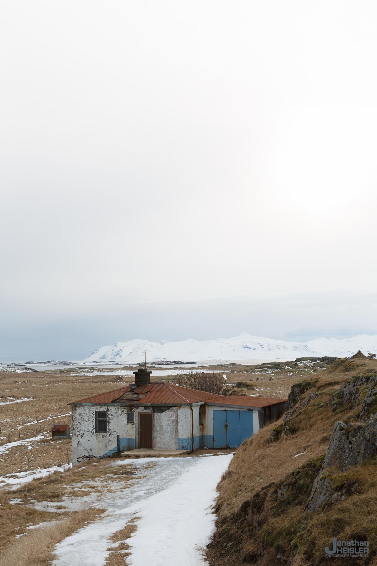 Iceland Winter Photos_  Jonathan Heisler __  02292016 _ 032.jpg