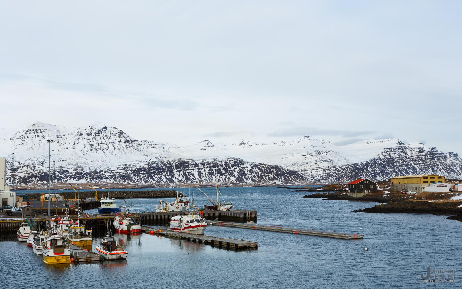 Iceland Winter Photos_  Jonathan Heisler __  02292016 _ 033.jpg